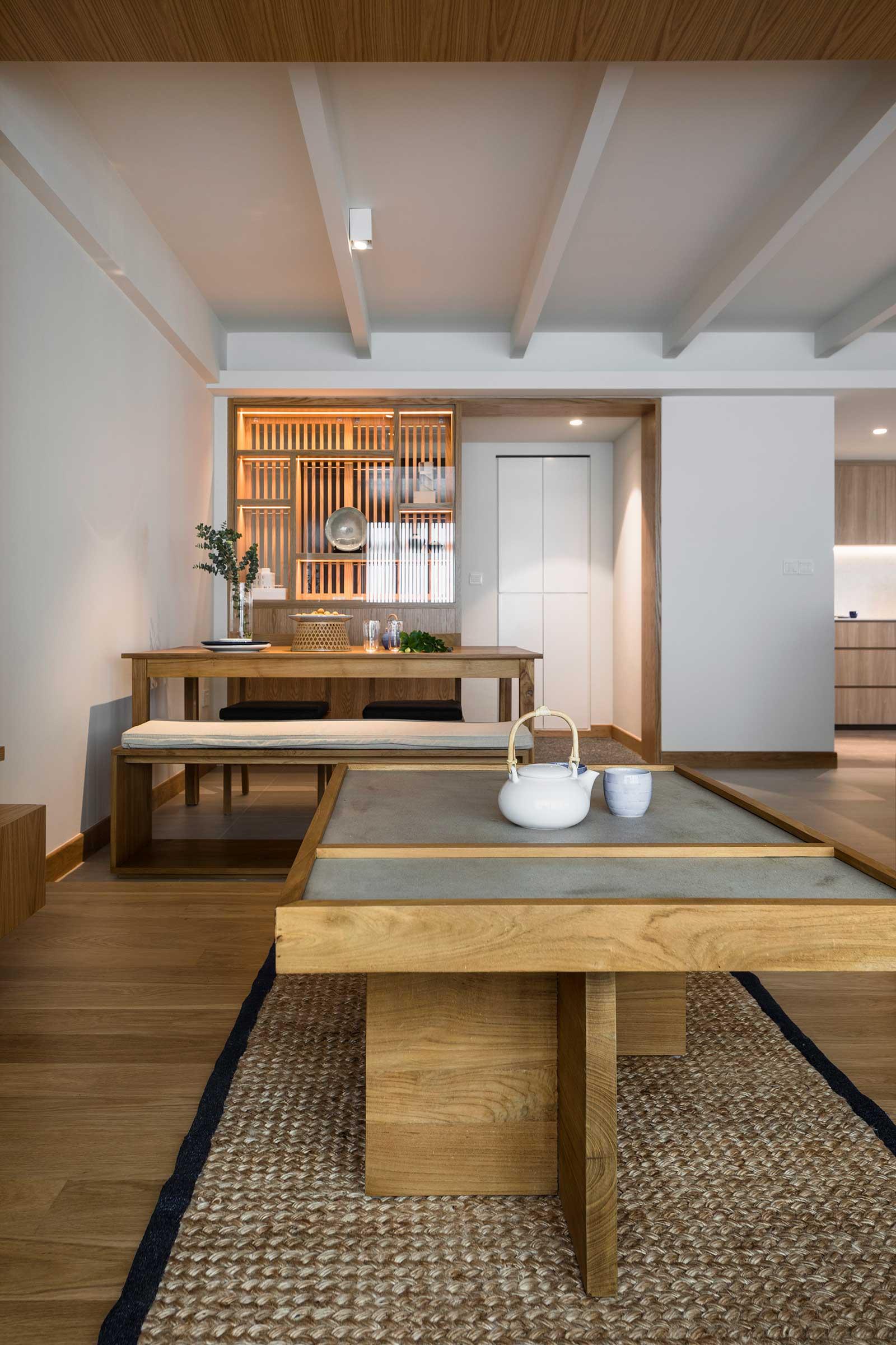 Bukit-Batok-West-Ave-6_Goy-Architects_54.jpg