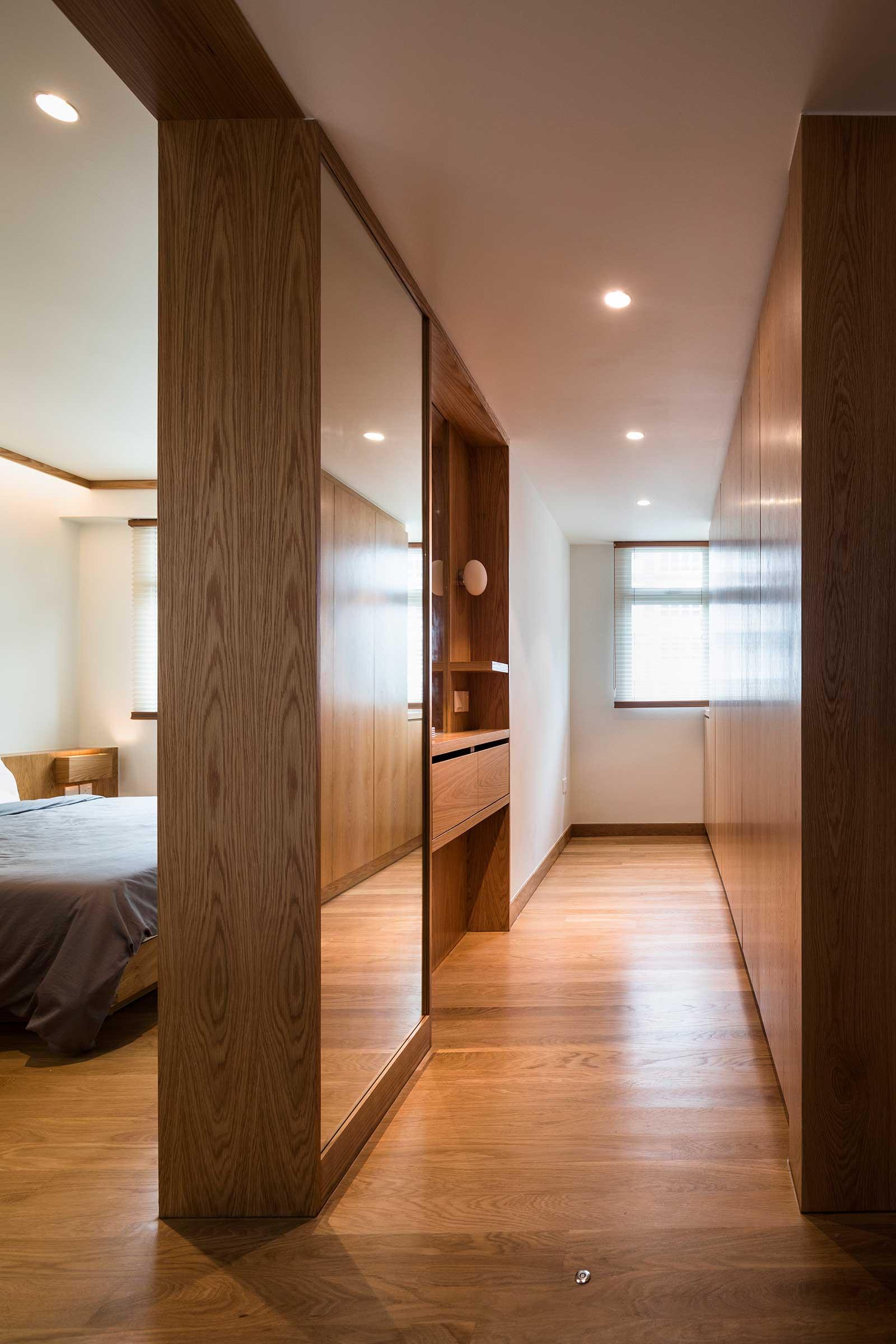 Bukit-Batok-West-Ave-6_Goy-Architects_28.jpg