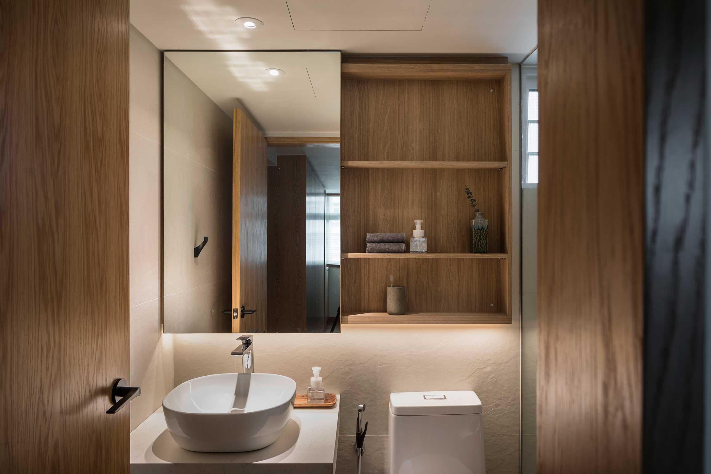Bukit-Batok-West-Ave-6_Goy-Architects_05.jpg