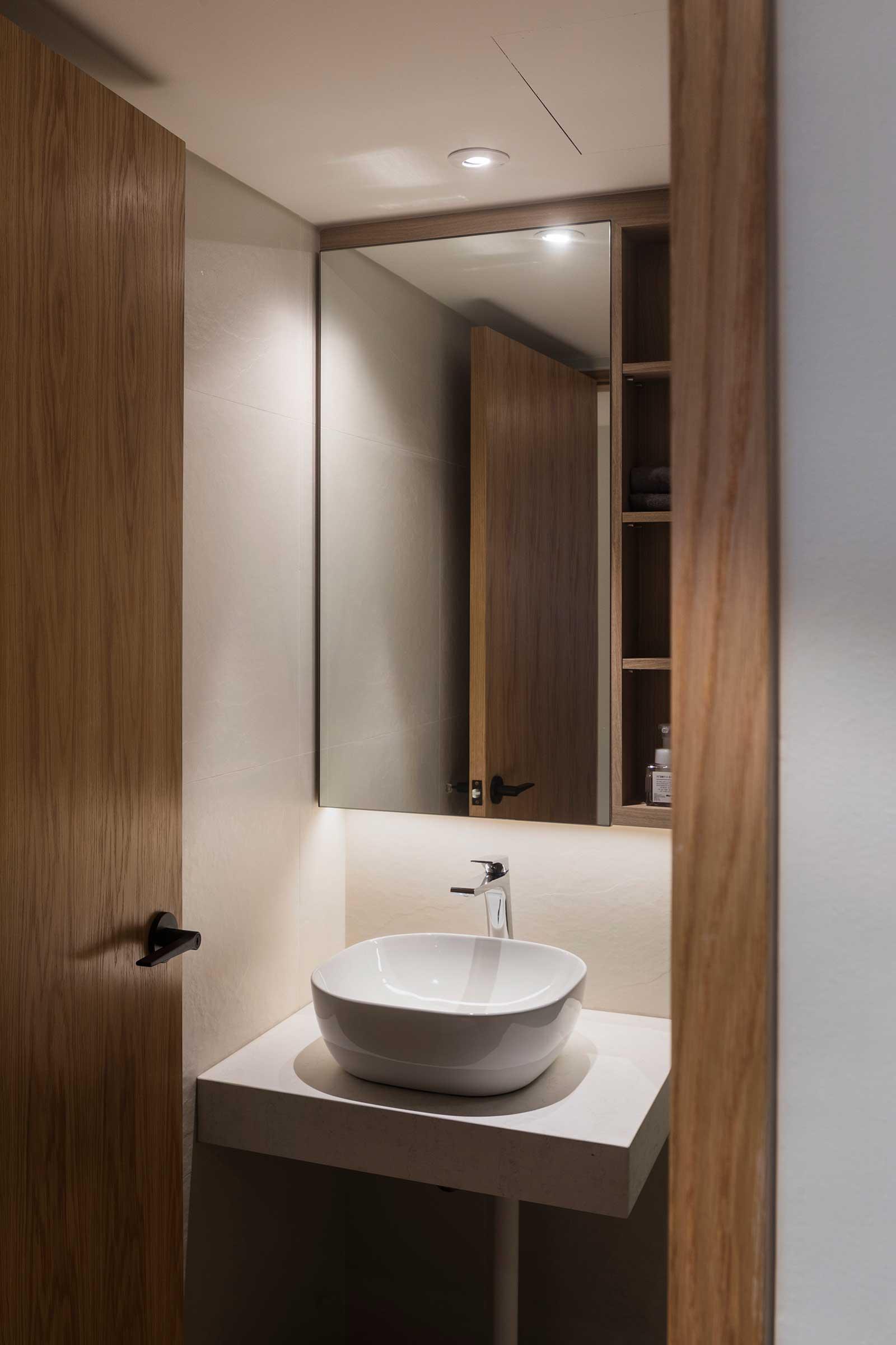 Bukit-Batok-West-Ave-6_Goy-Architects_02.jpg