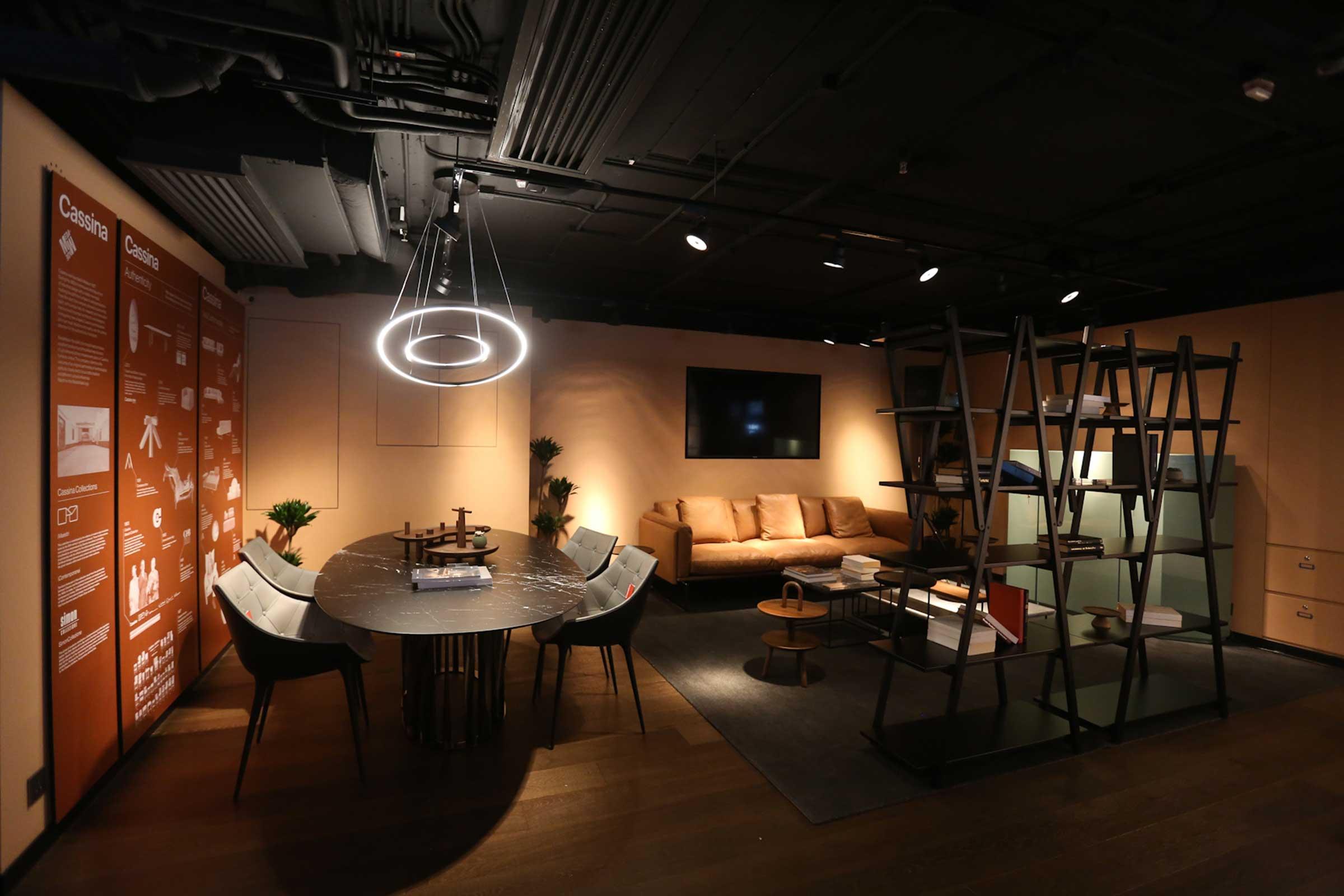 Cassina-HK-Showroom_1.jpg