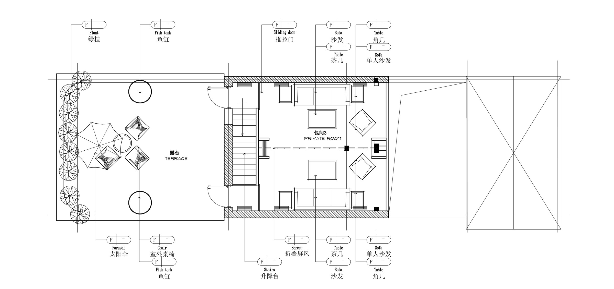 02-二层家具平面图-second-floor-furniture-plan.jpg