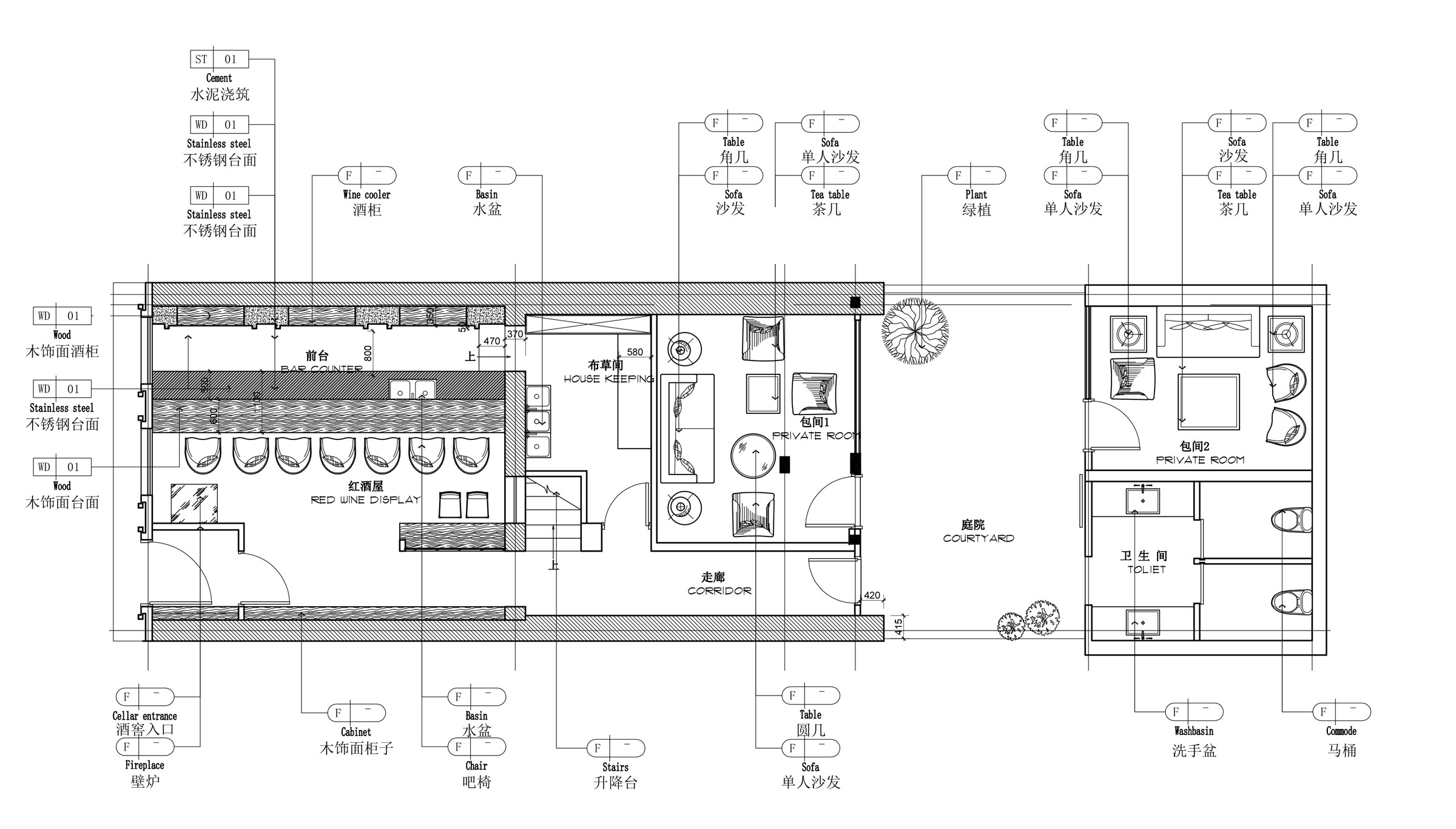 01-一层家具平面图-First-floor-furniture-plan.jpg