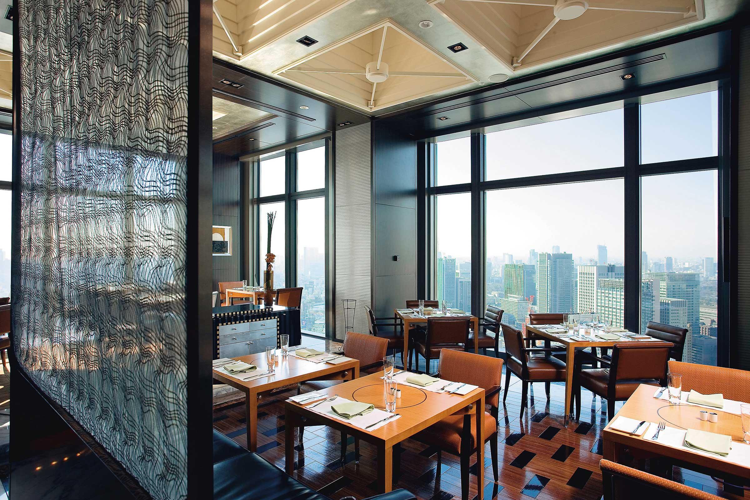 tokyo-restaurant-kshiki-restaurant-04.jpg