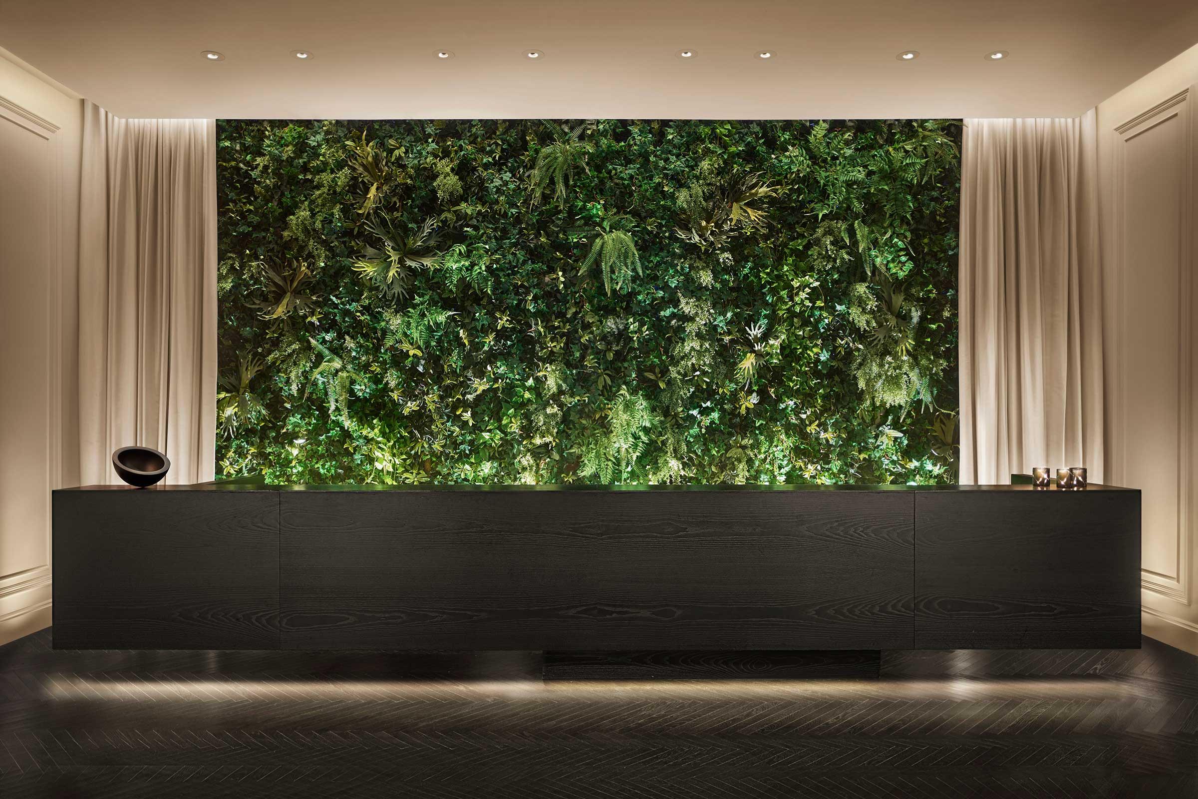 The-Times-Square-EDITION_Lobby-Reception-Desk_-Credit-Nicolas-Koenig.jpg