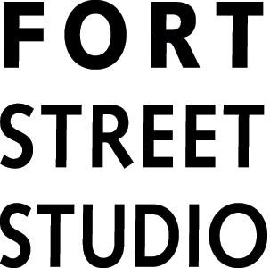 FSS-Logo.jpg