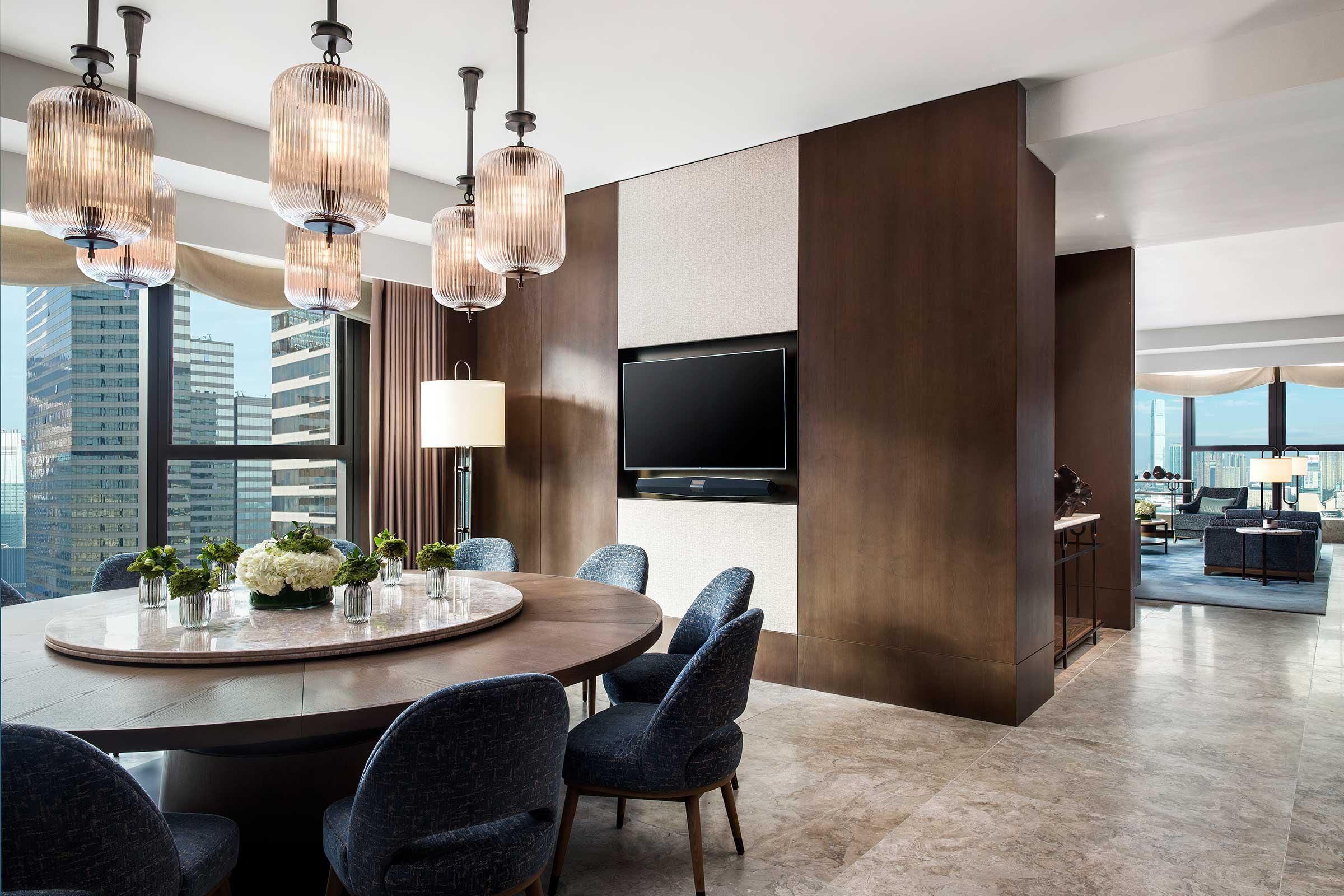 St.-Regis-Hong-Kong,-Presidential-Suite,-Dining-Room.jpg