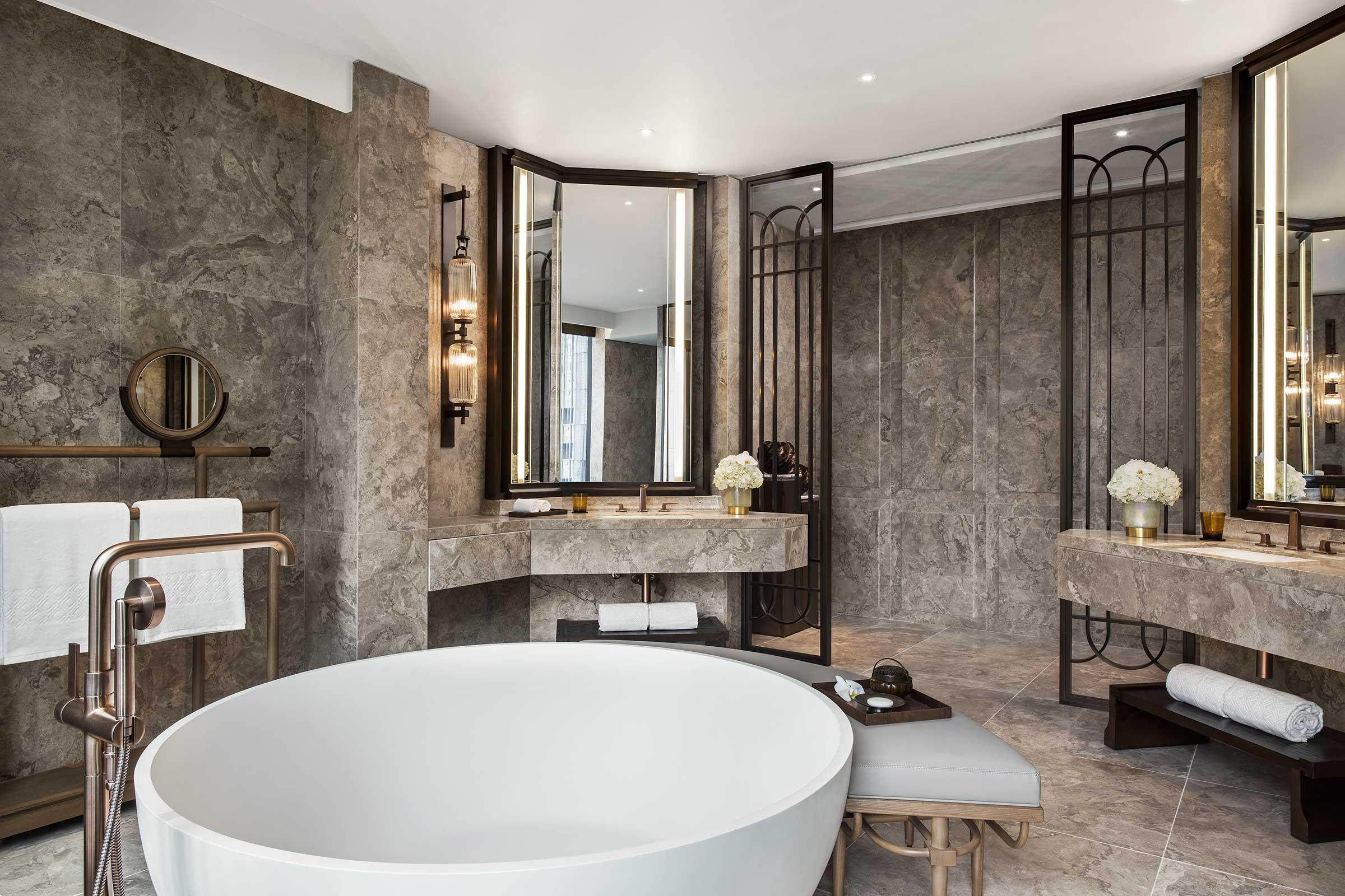 St.-Regis-Hong-Kong,-Presidential-Suite,-Bathroom.jpg