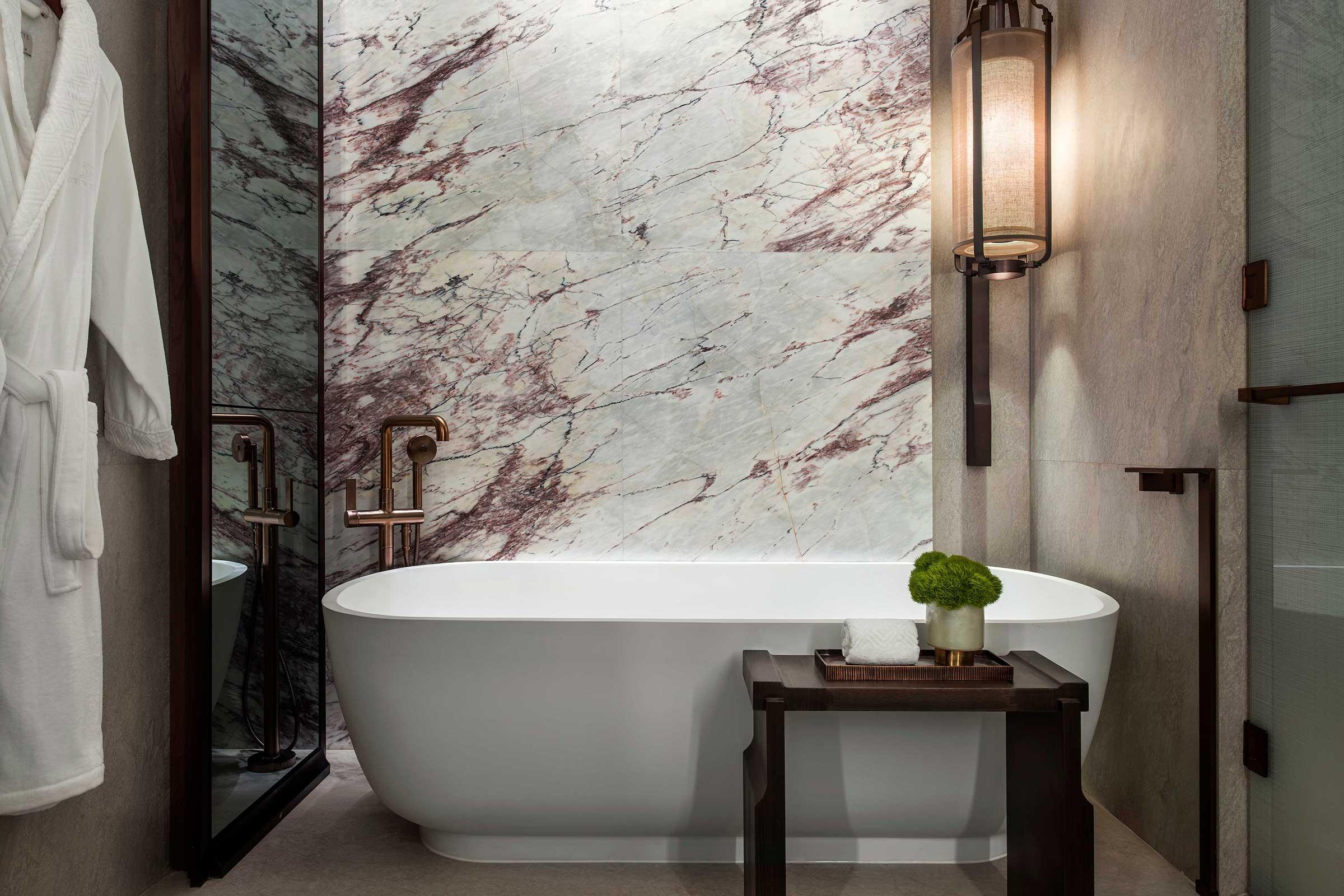 St.-Regis-Hong-Kong,-G.Deluxe-01-Bathroom-Vignette.jpg