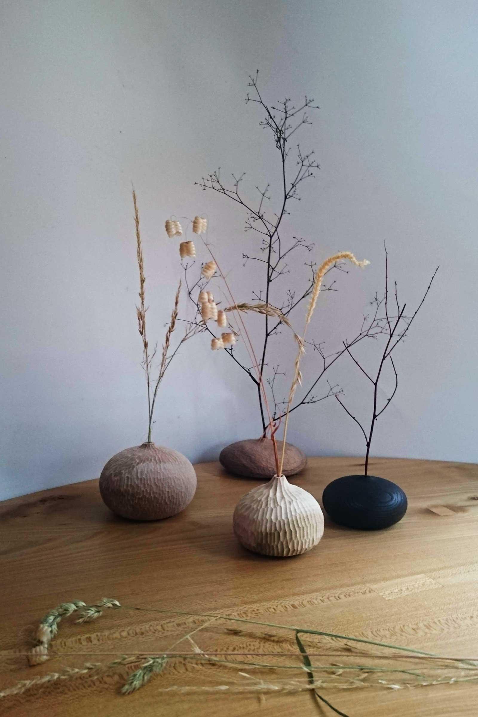Takahashi-McGil-bud-vases-1.jpg
