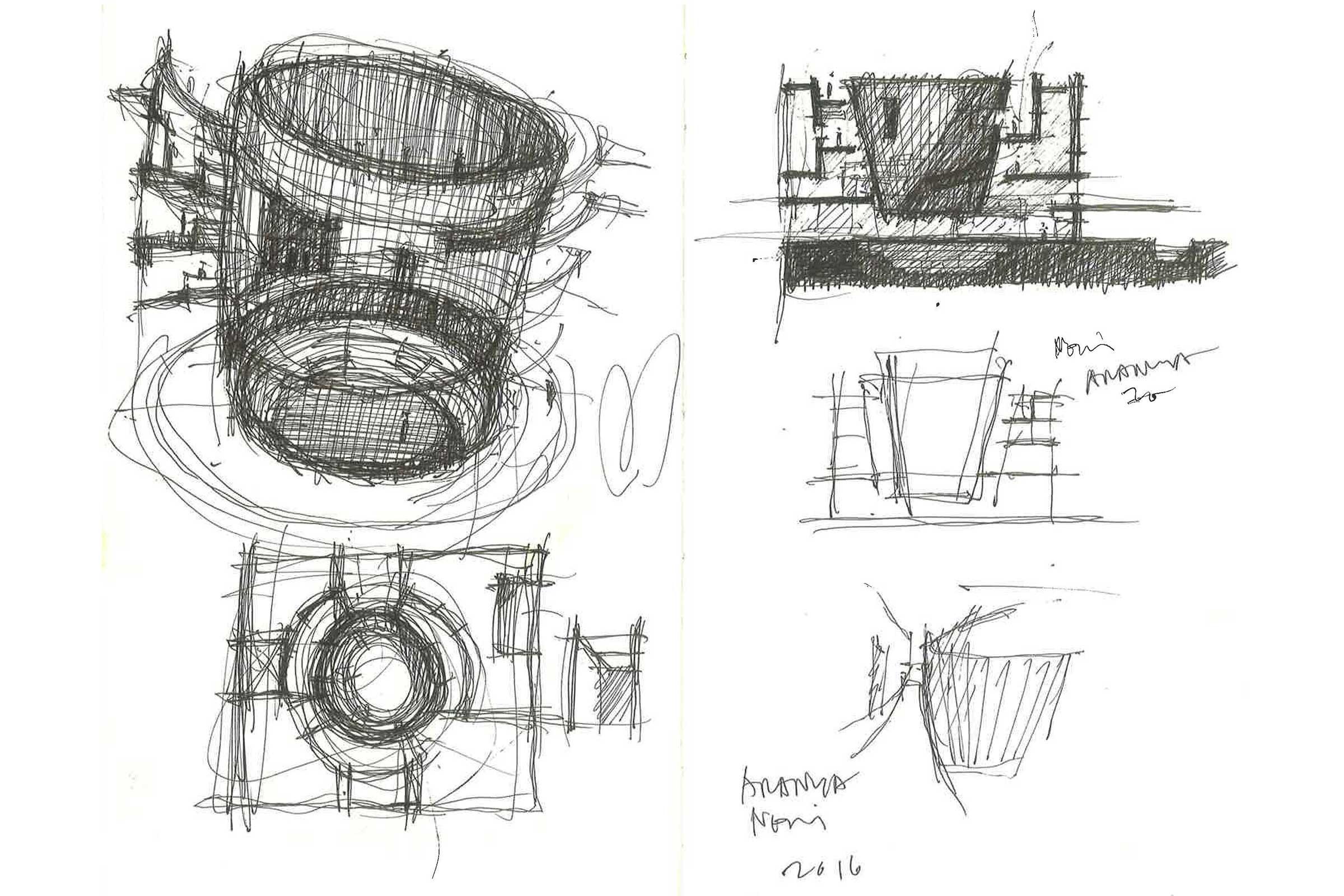 Aranya-Art-Center_sketch-by-Lyndon-Neri_02.jpg