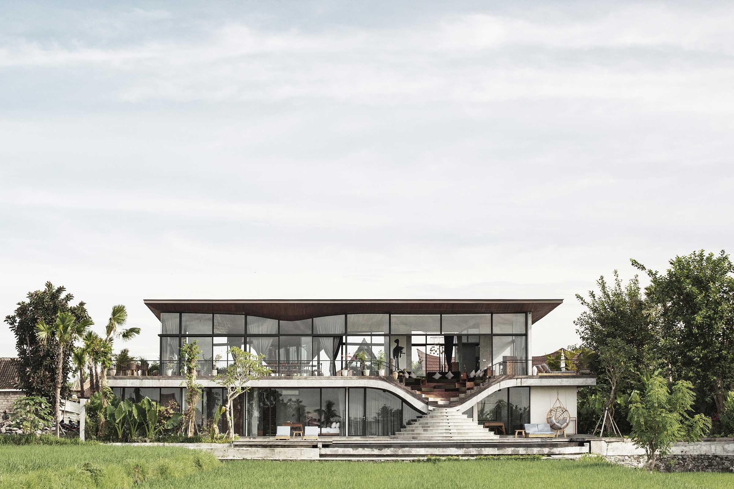 Flow-House---Exteriors-(1-of-19).jpg