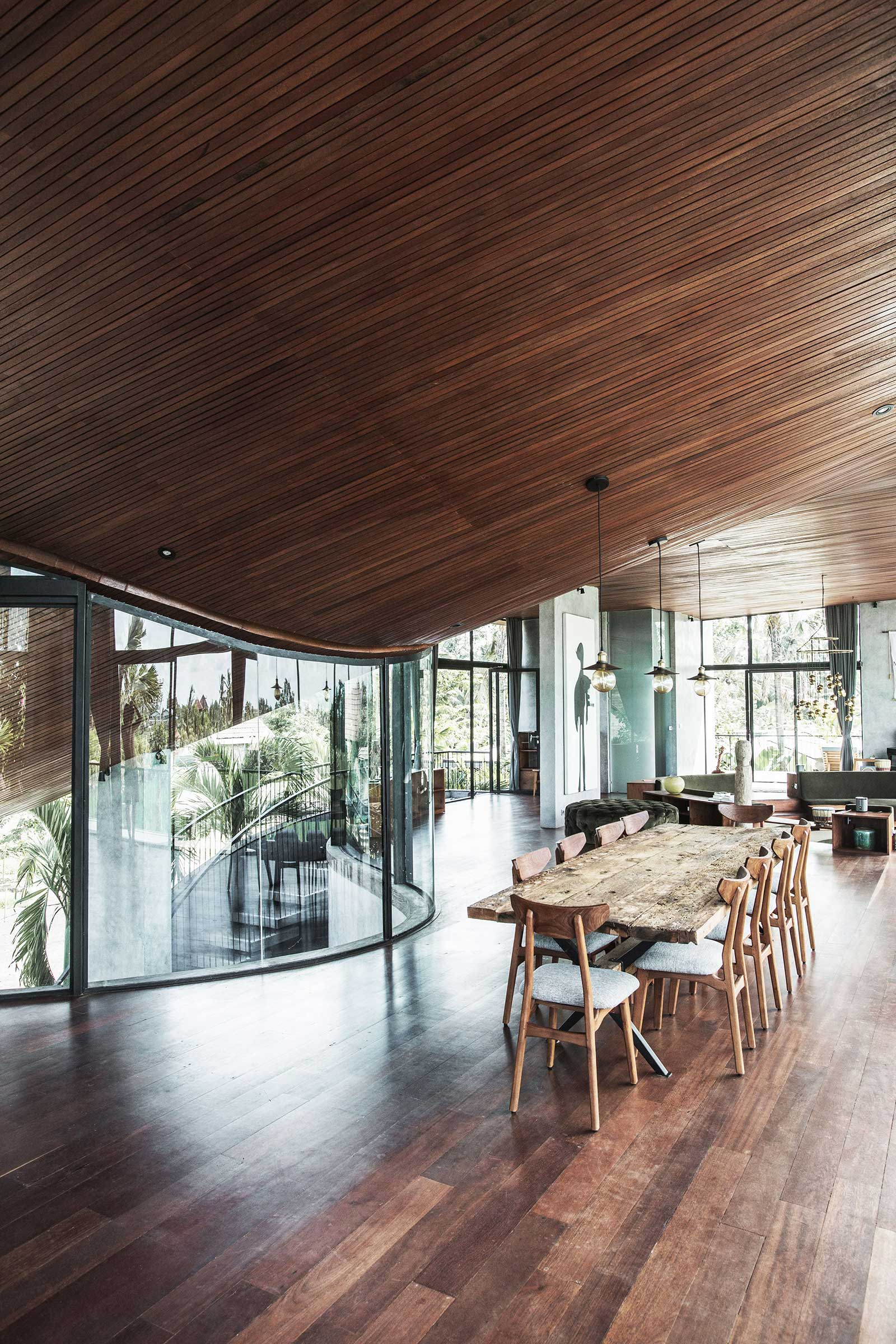 Flow-House---Interiors-(Living-Room-&-Kitchen)-(10-of-26).jpg