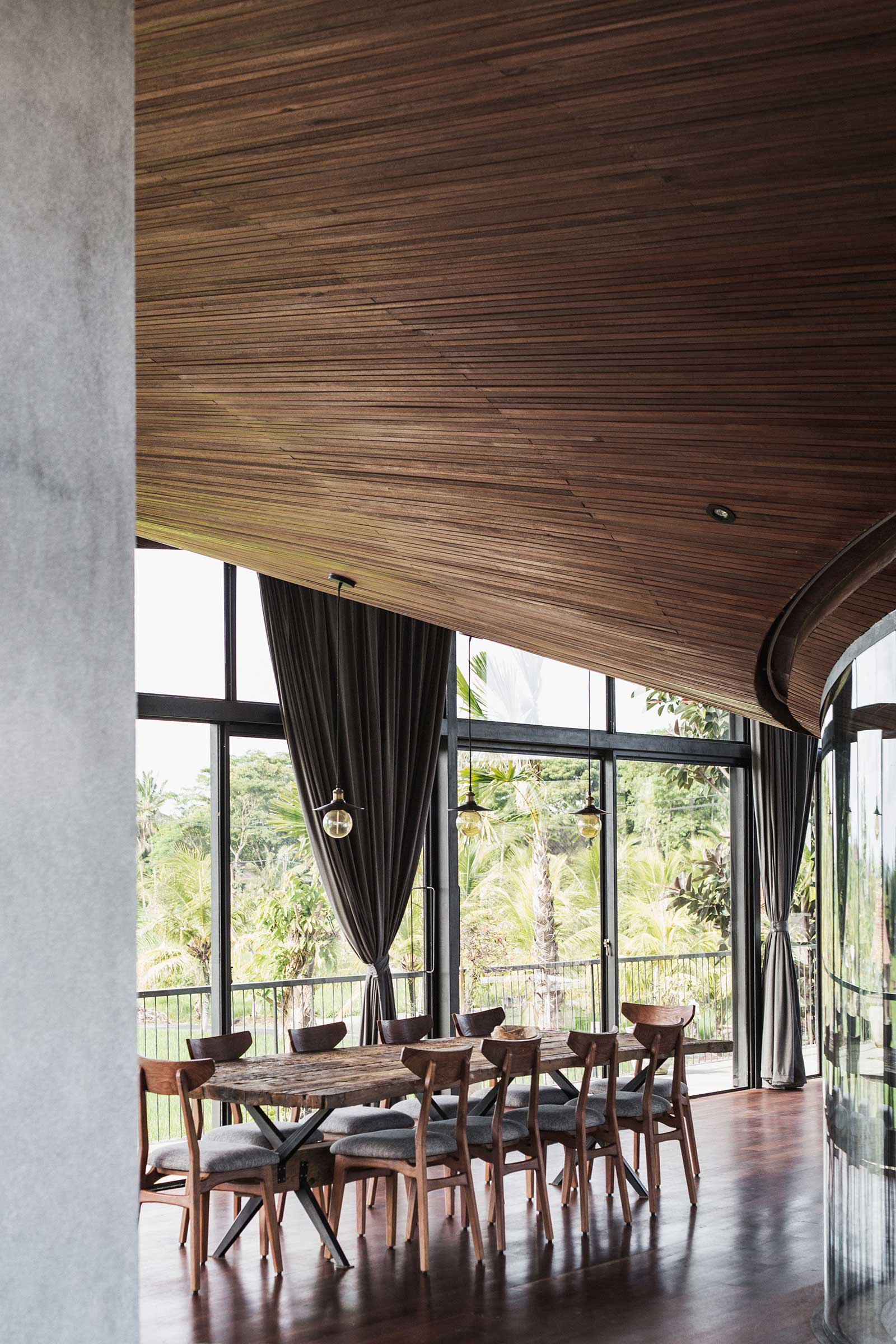 Flow-House---Interiors-(Living-Room-&-Kitchen)-(1-of-26).jpg