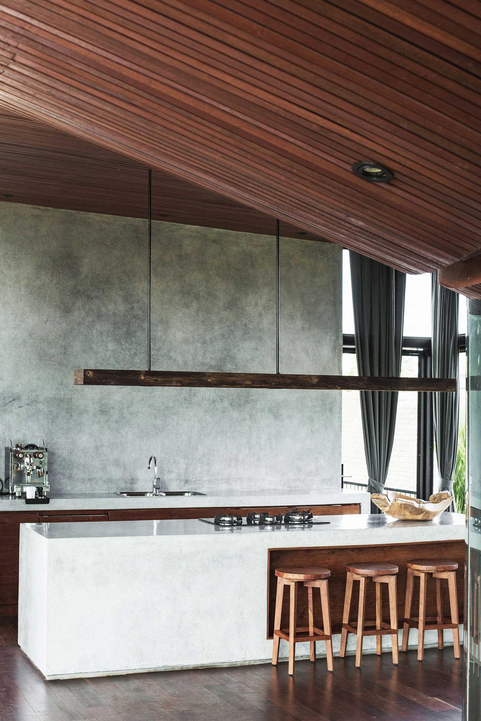 Flow-House---Interiors-(Living-Room-&-Kitchen)-(4-of-26).jpg