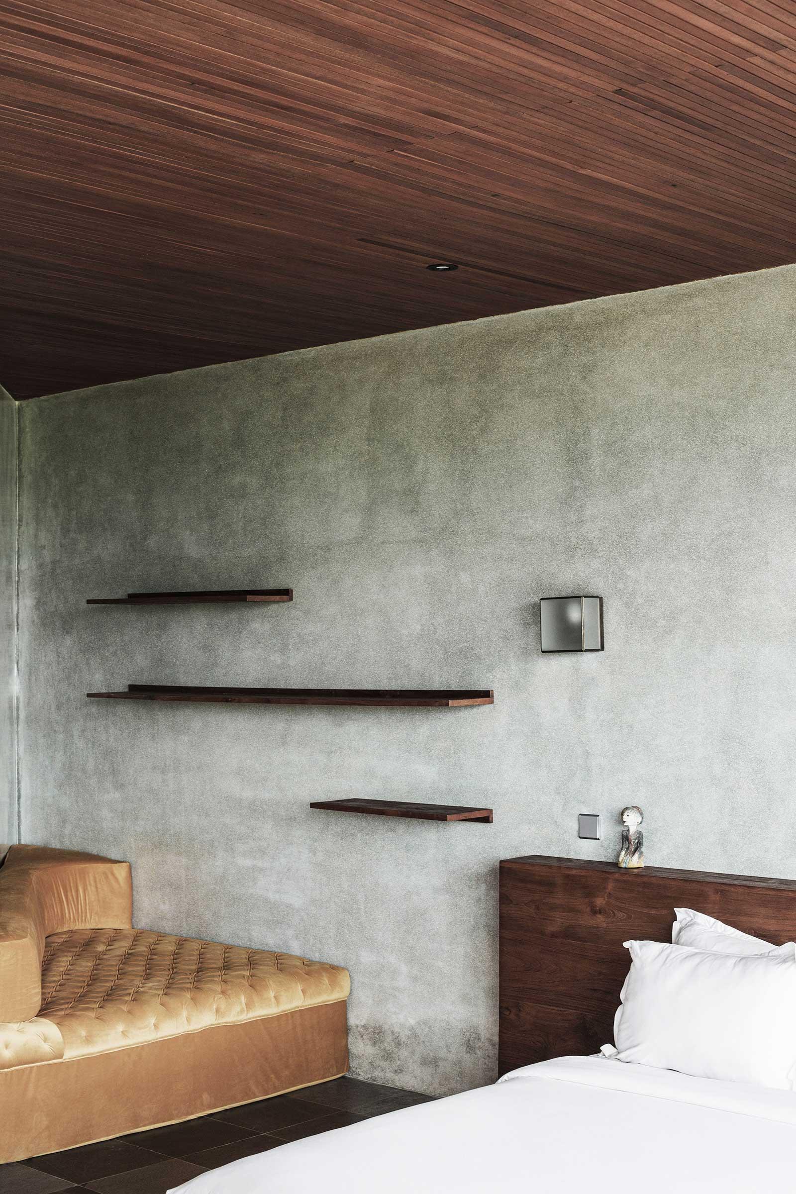 Flow-House---Interiors-(Room-3)-(8-of-8).jpg