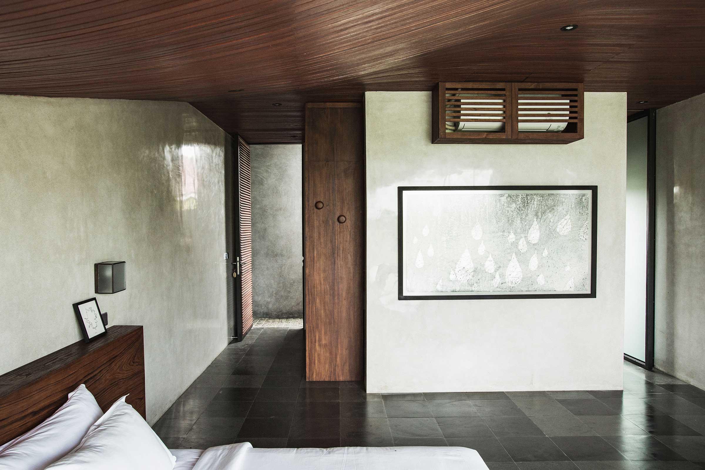 Flow-House---Interiors-(Room-1)-(6-of-11).jpg