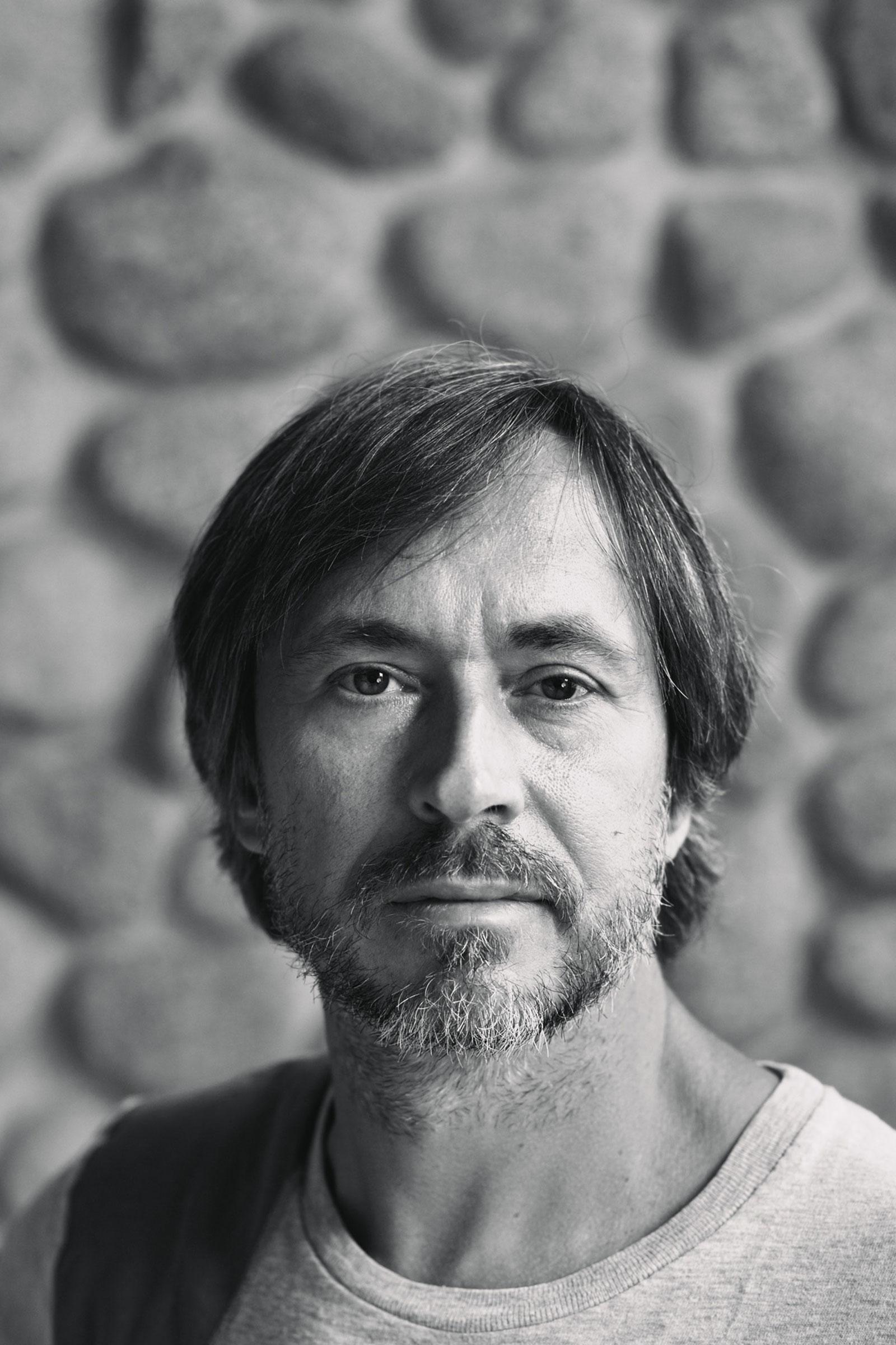 Image by Jørn Tomter. Courtesy Gagosian