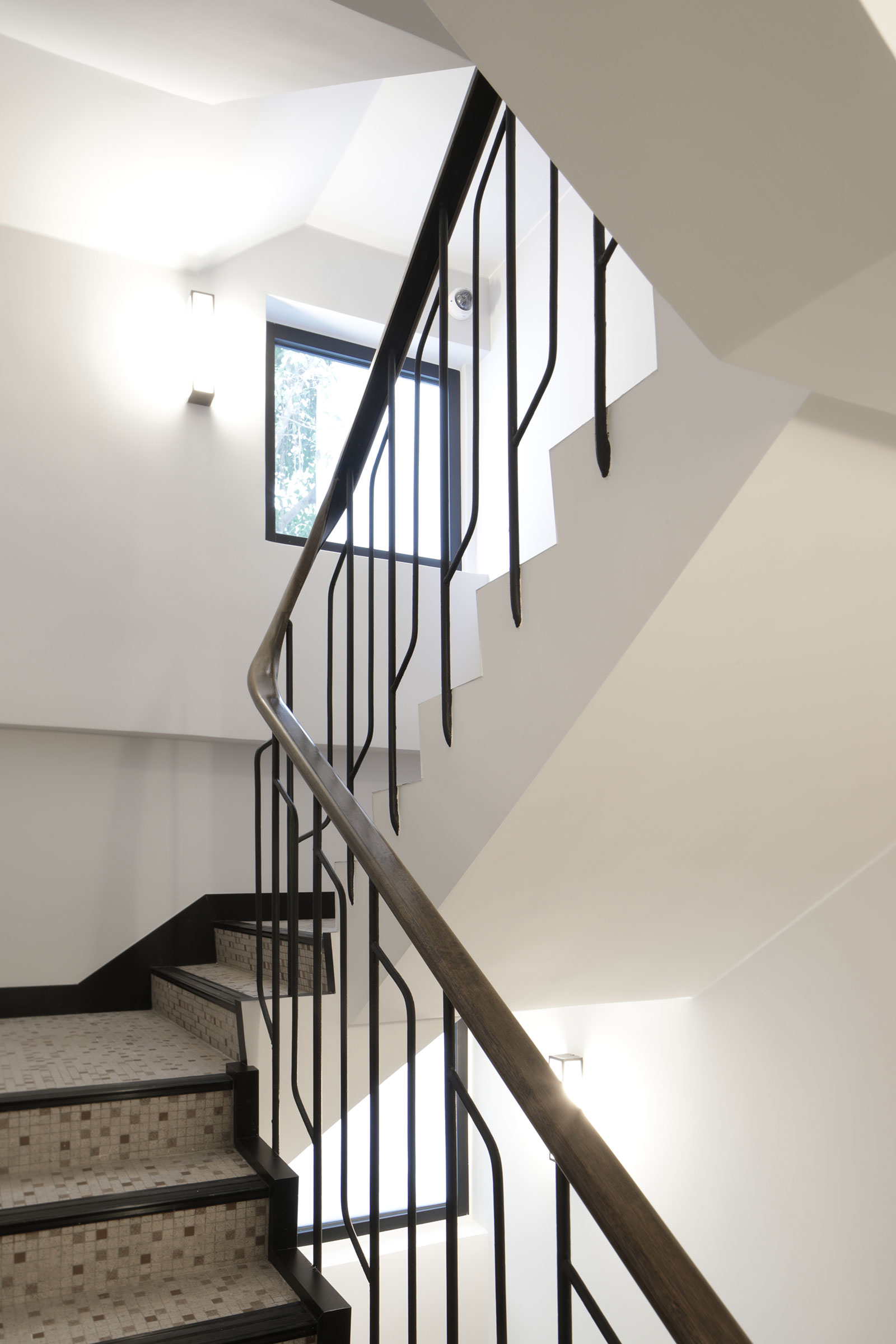 B-Stair-01.jpg
