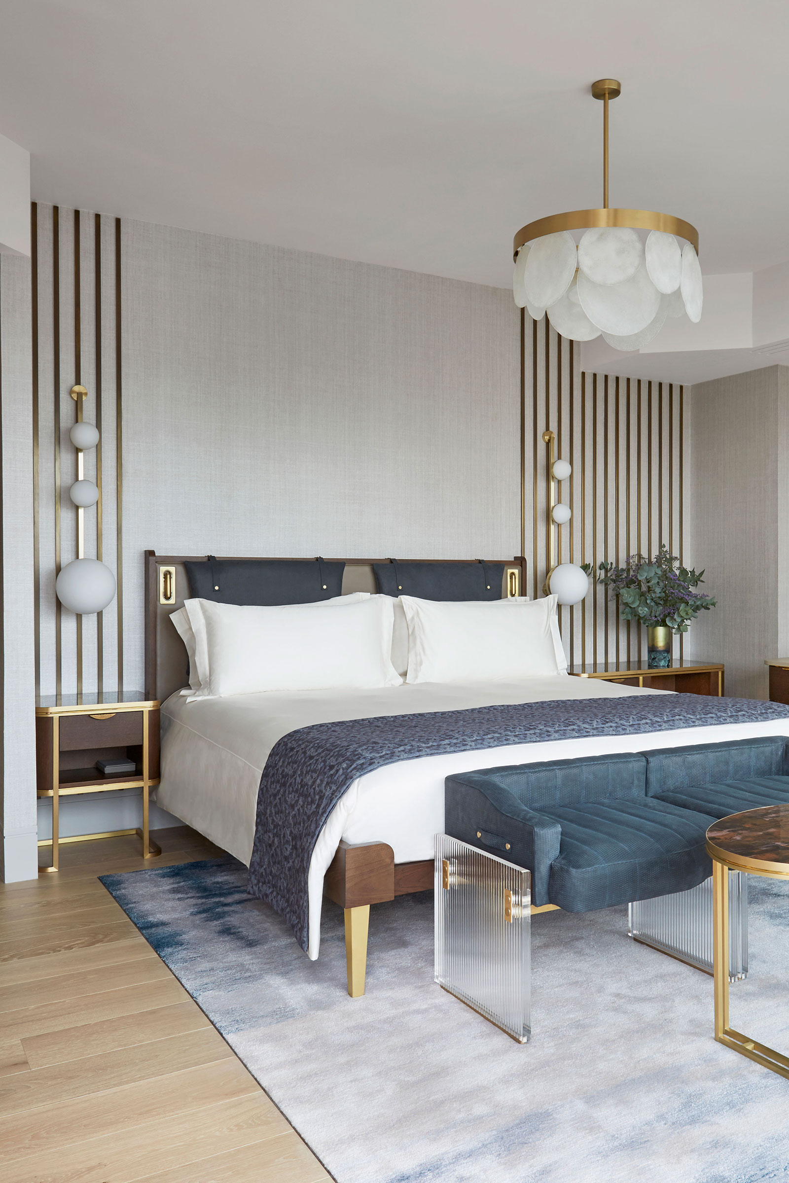 Joyce-Wang-Mandarin-Oriental-Penthouse-(6).jpg