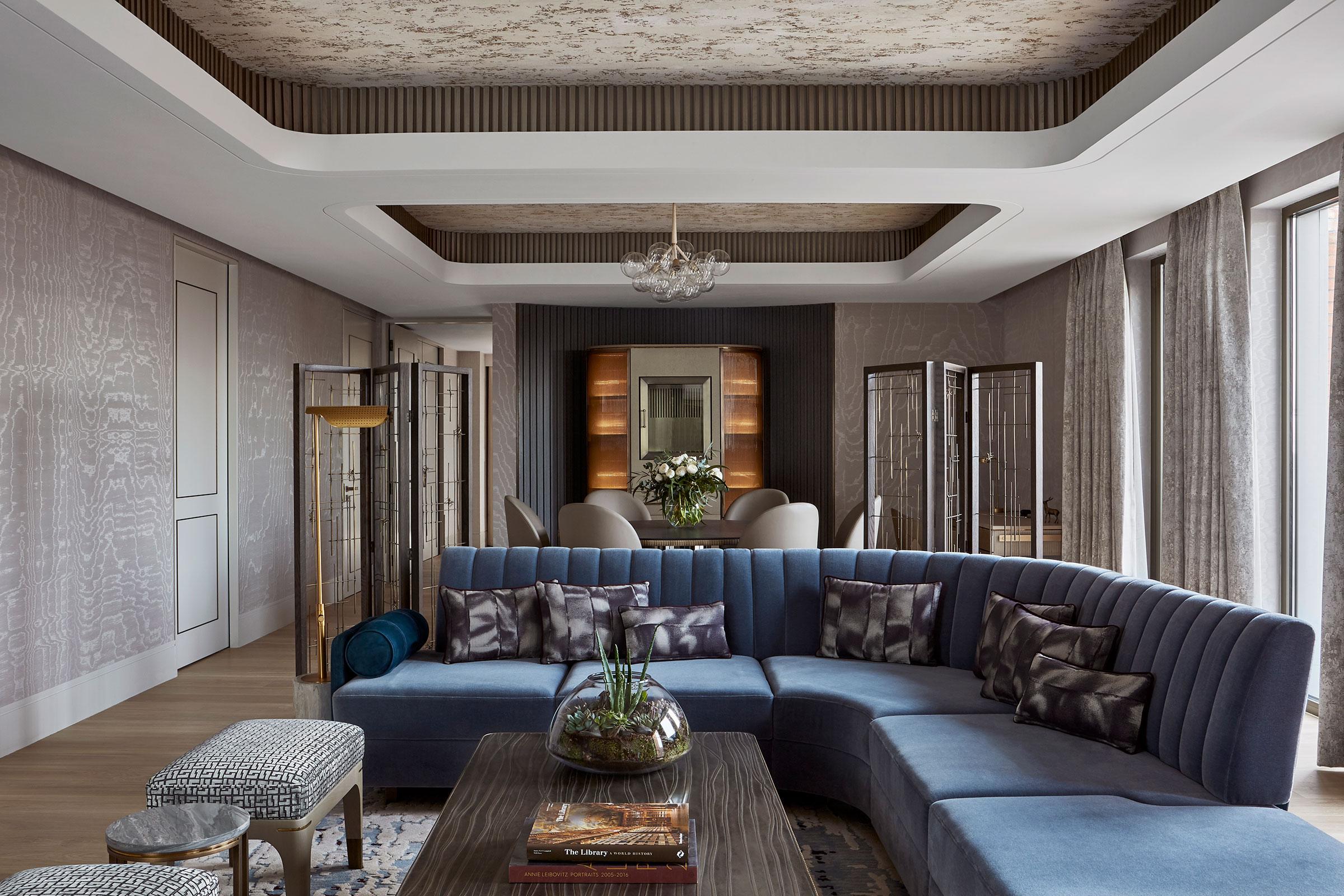Joyce-Wang-Mandarin-Oriental-Penthouse-(5).jpg