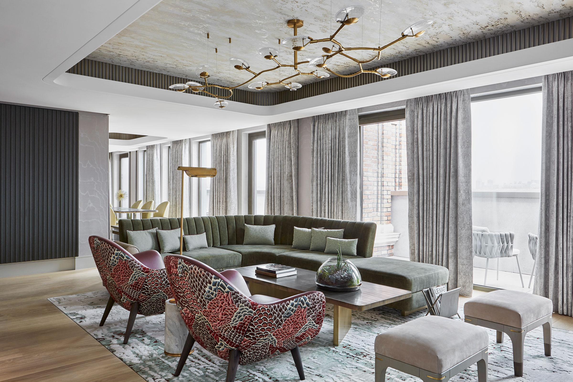 Joyce-Wang-Mandarin-Oriental-Penthouse-(9).jpg