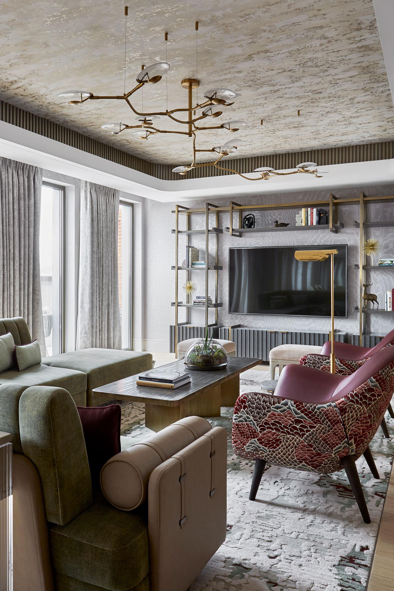 Joyce-Wang-Mandarin-Oriental-Penthouse-(10).jpg