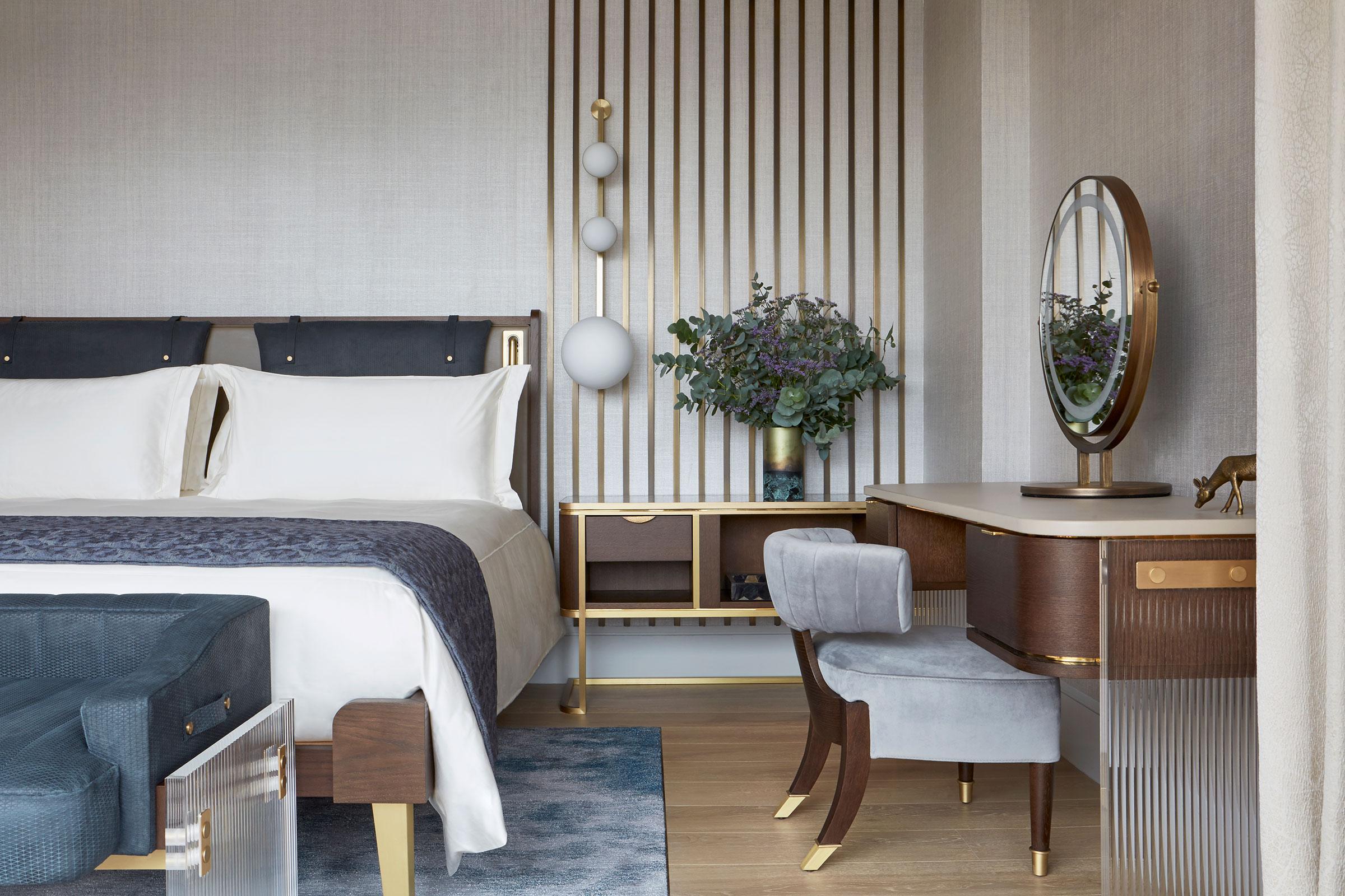 Joyce-Wang-Mandarin-Oriental-Penthouse.jpg