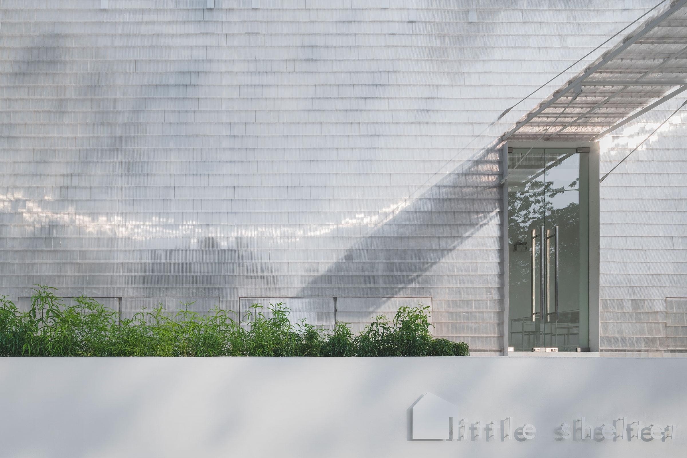 LittleShelter-04.jpg