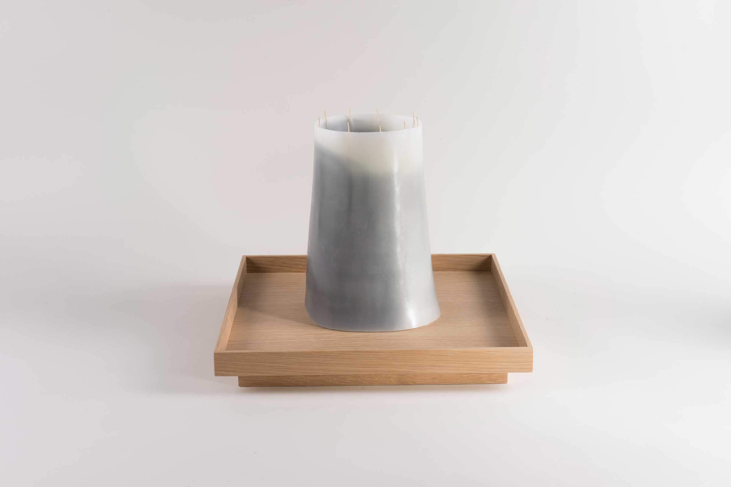 CANDLE_PIT_-0110.jpg