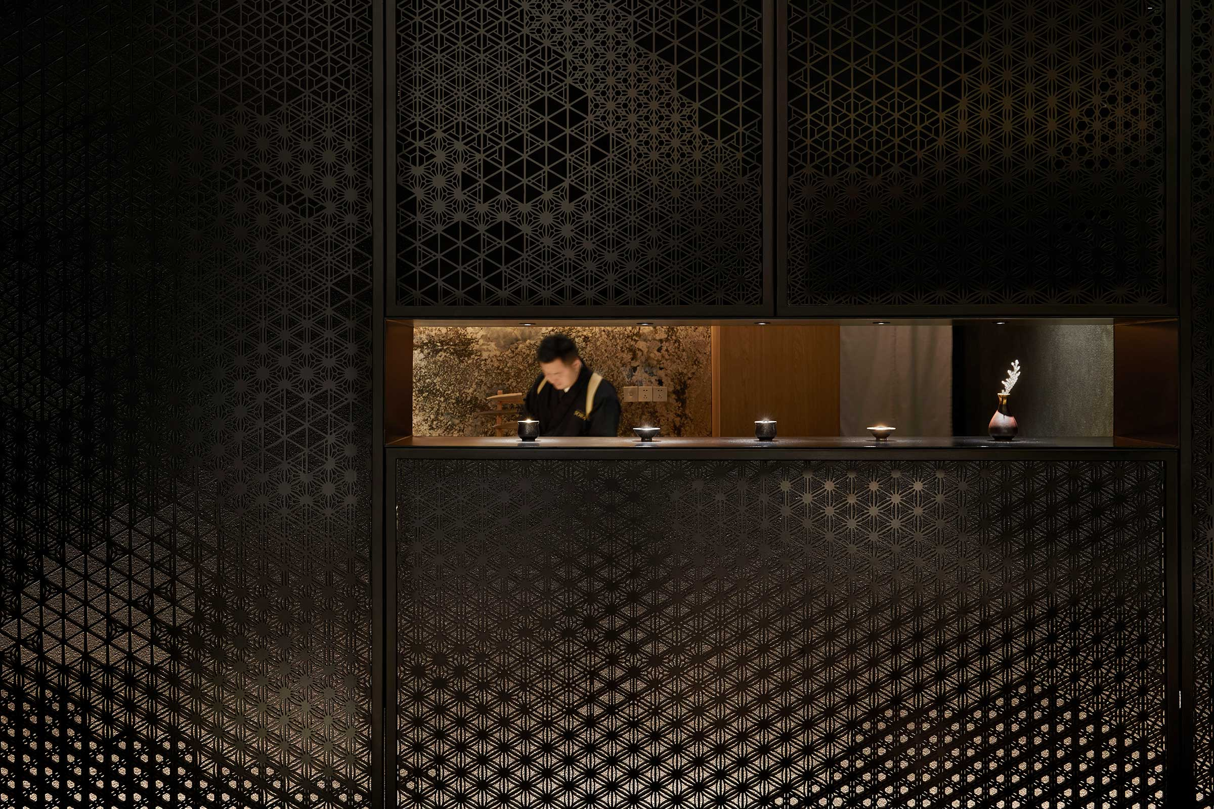 exterior-of-sushi-room-A.jpg