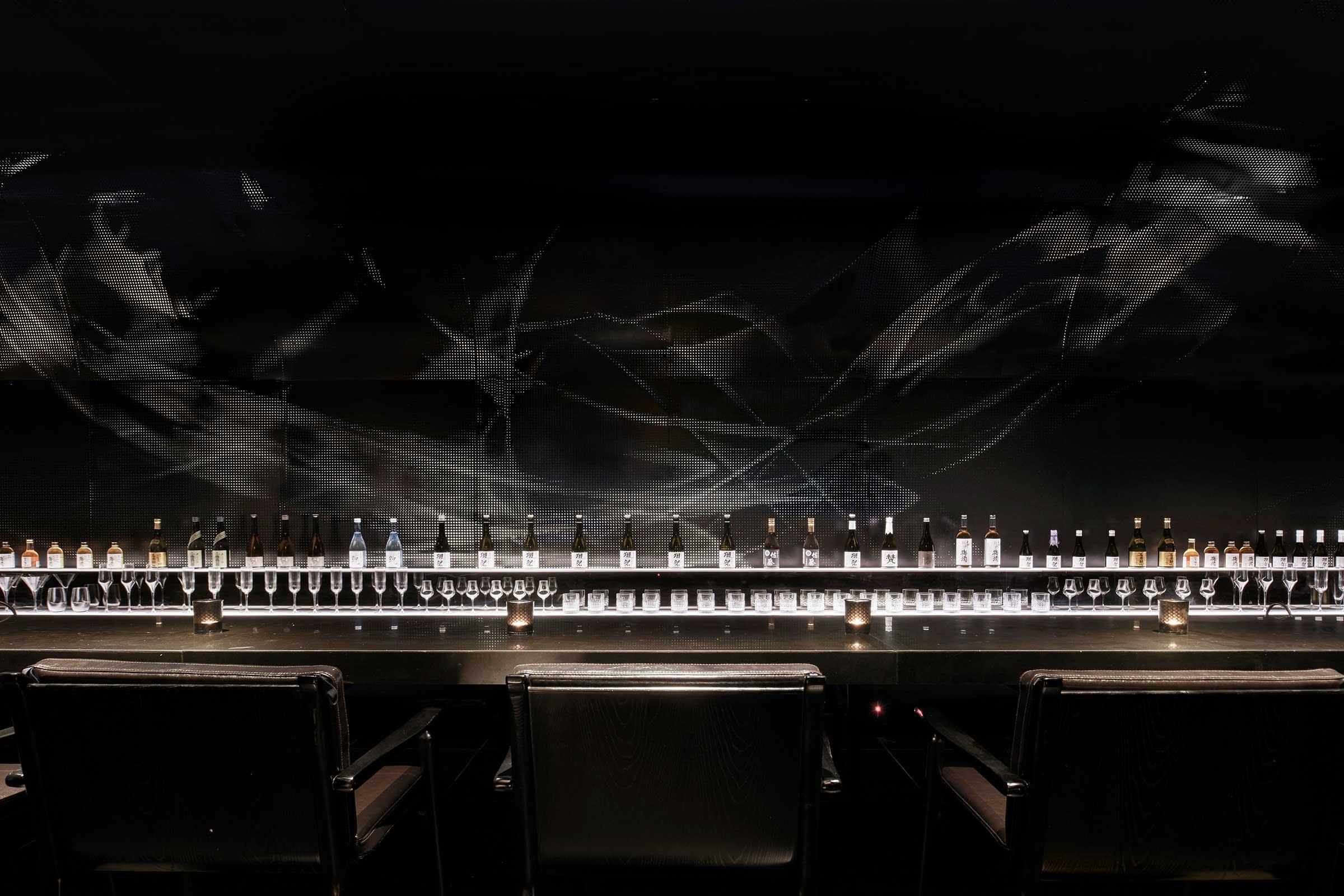 whisky-bar.jpg