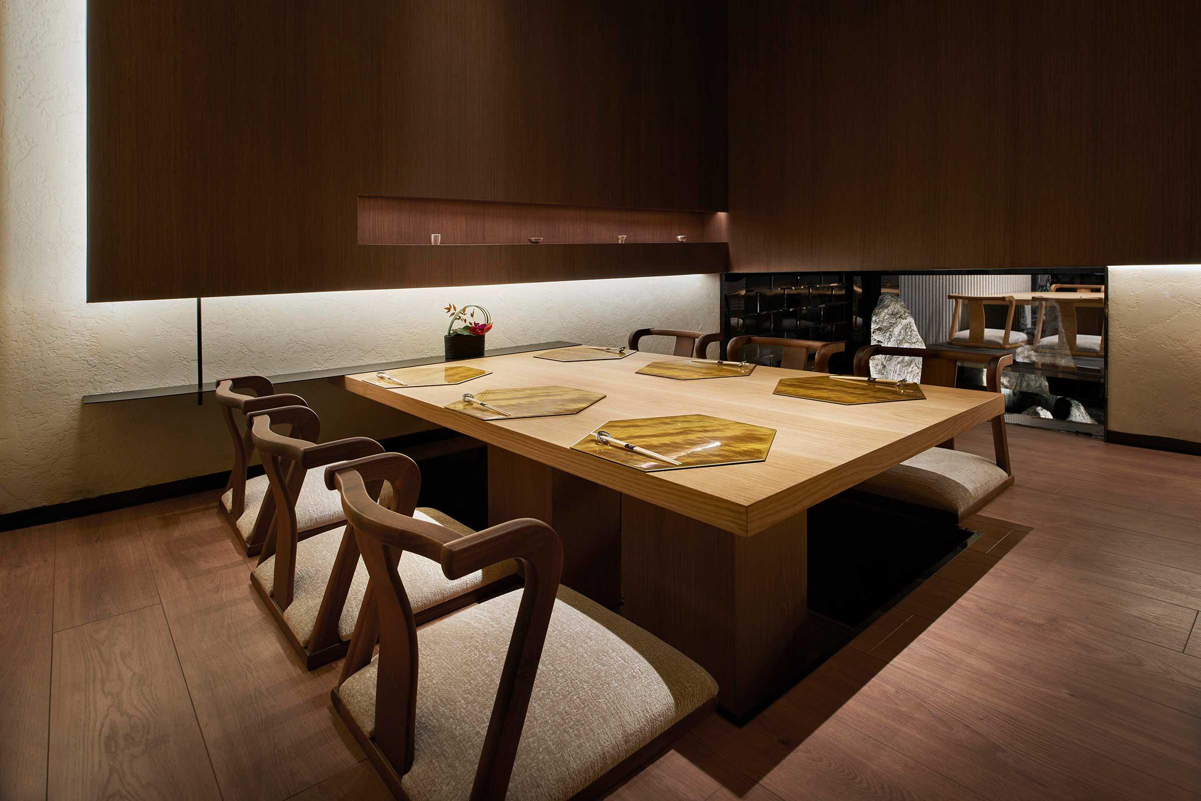 6-person-tatami-room-b.jpg