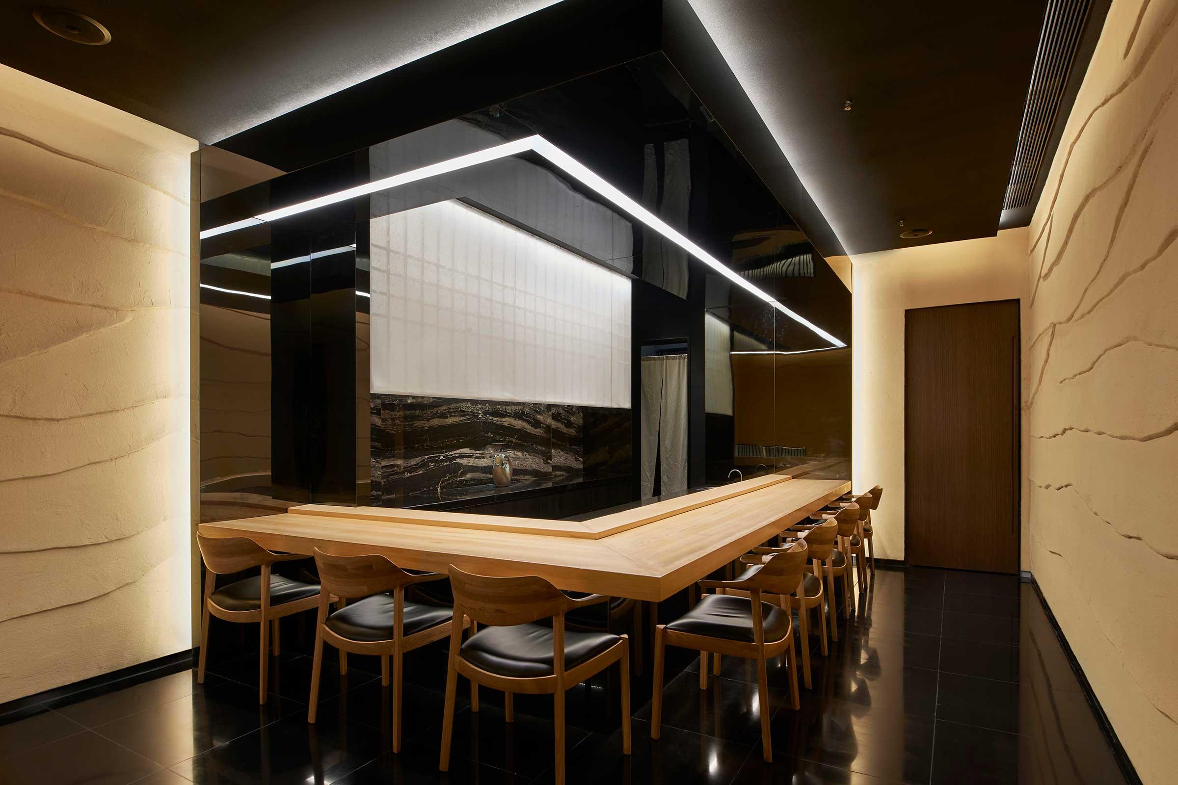 8-person-dining-room-sushi-b.jpg