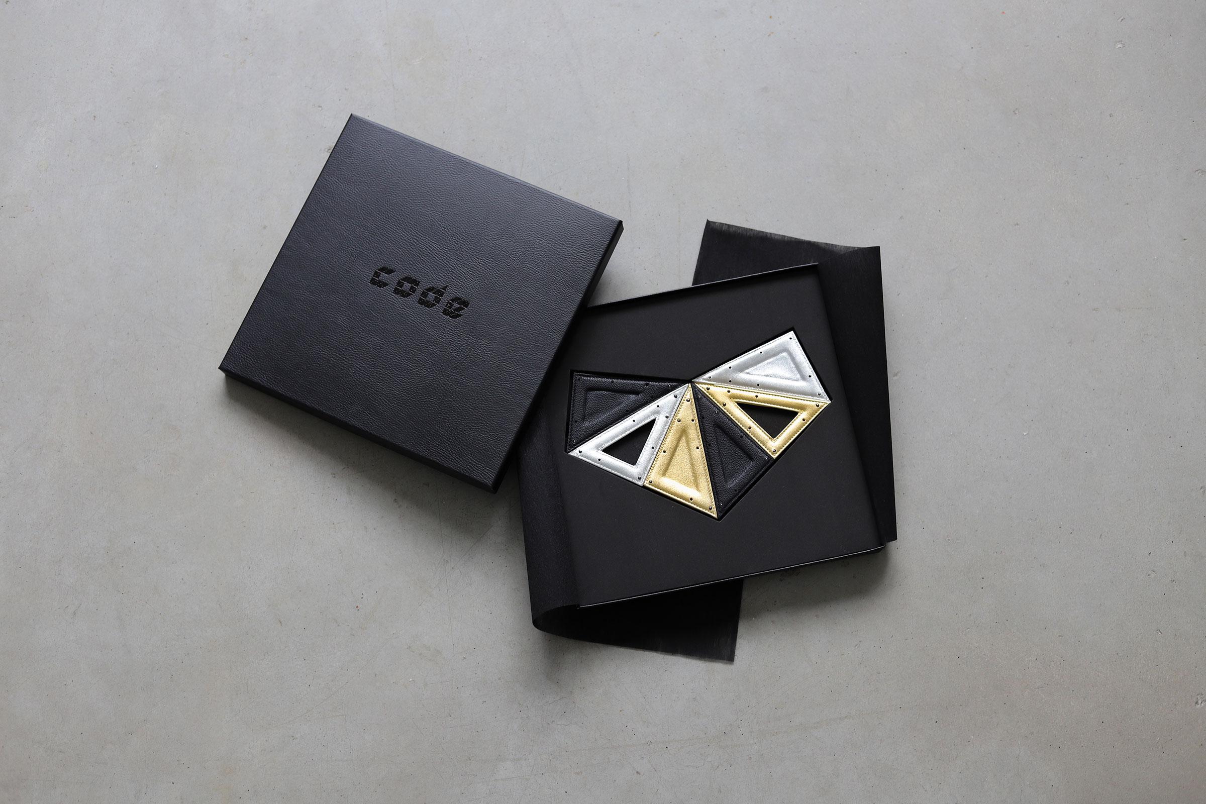 11-CODE-ALCHEMY-BOX.jpg