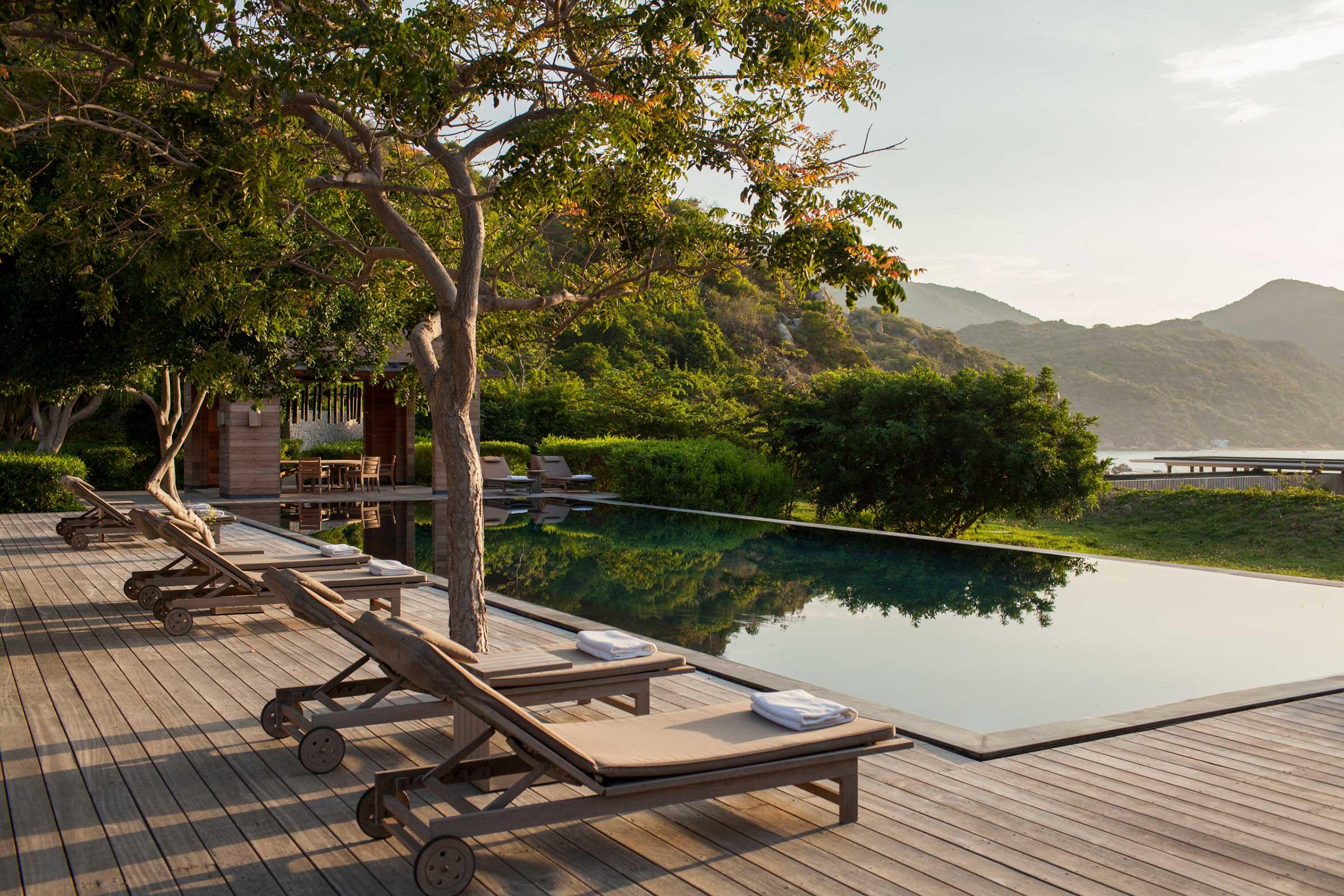 Amanoi,-Vietnam---Residence_High-Res_4871.jpg