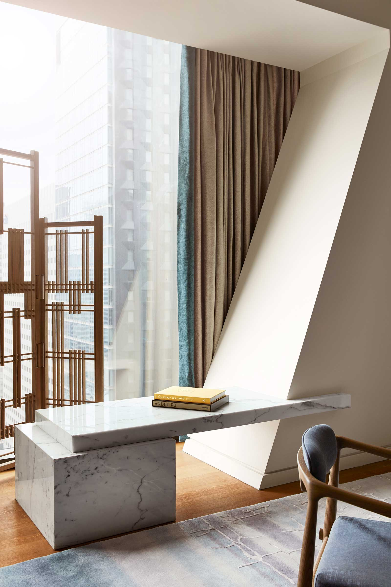 53W53-Living-Room-Diagrid-Marble-Detail_credit-Stephen-Kent-Johnson.jpg
