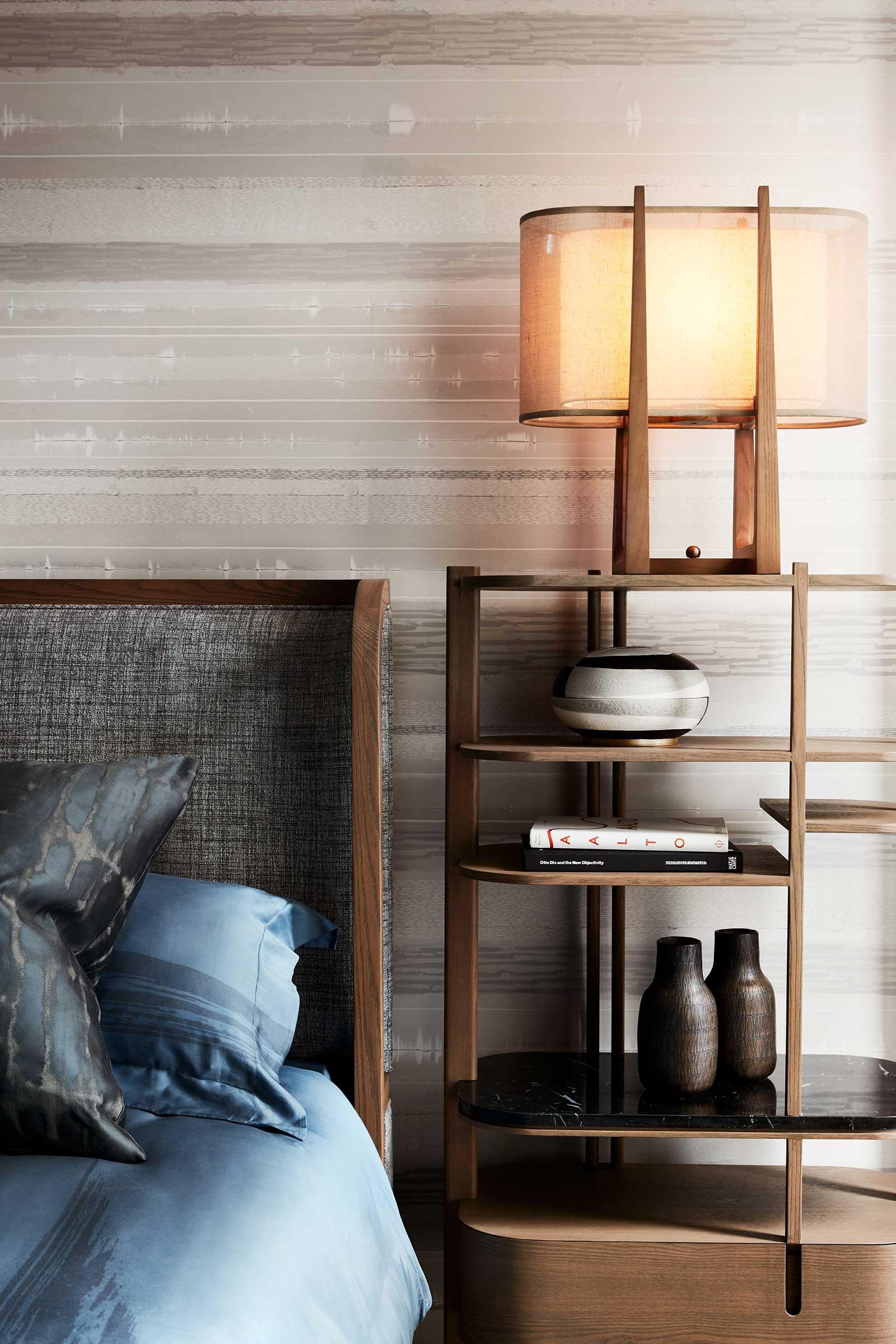 53W53-Master-Bedroom-Detail_credit-Stephen-Kent-Johnson.jpg