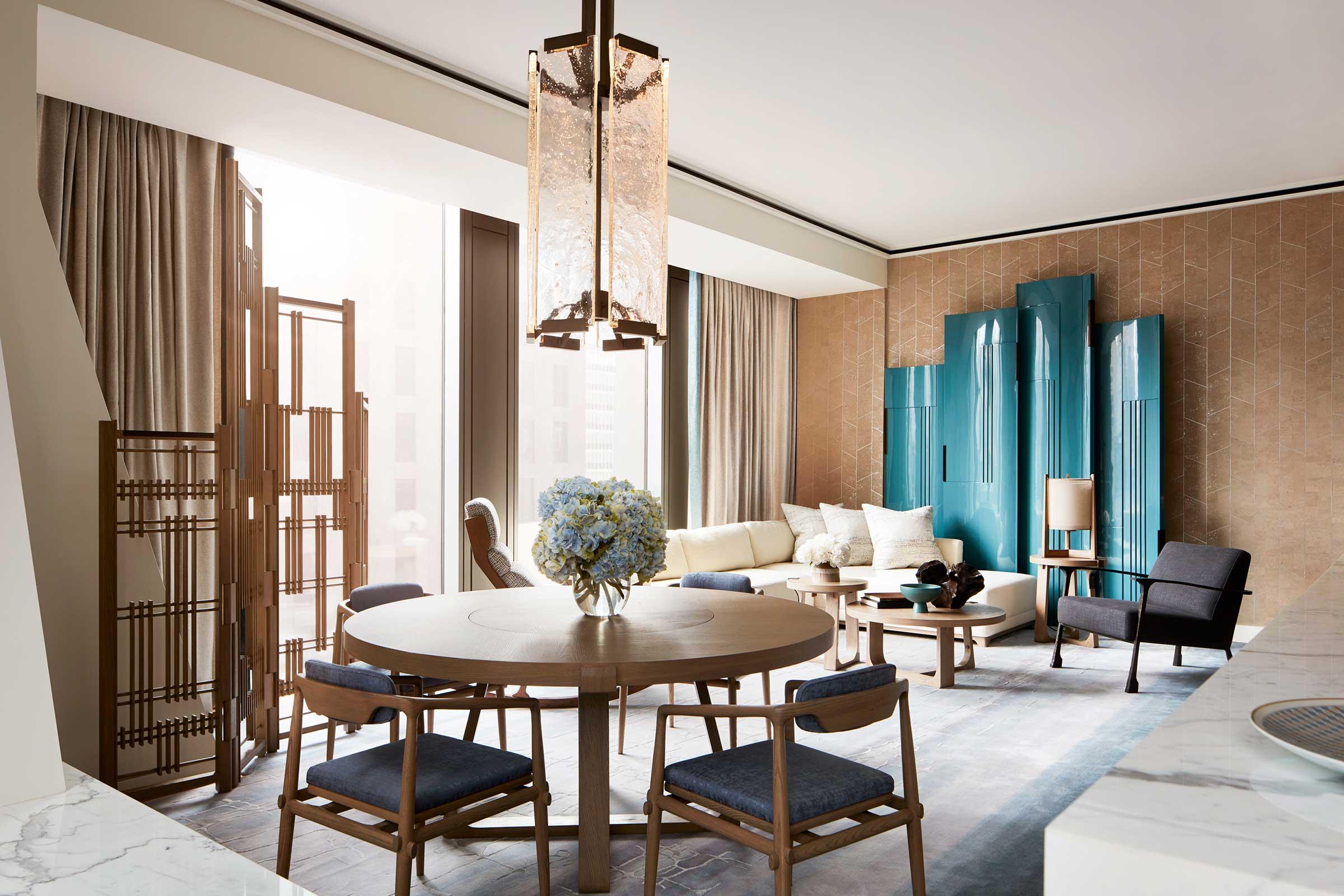 53W53-Living-Room-and-Dining-Room_credit-Stephen-Kent-Johnson.jpg