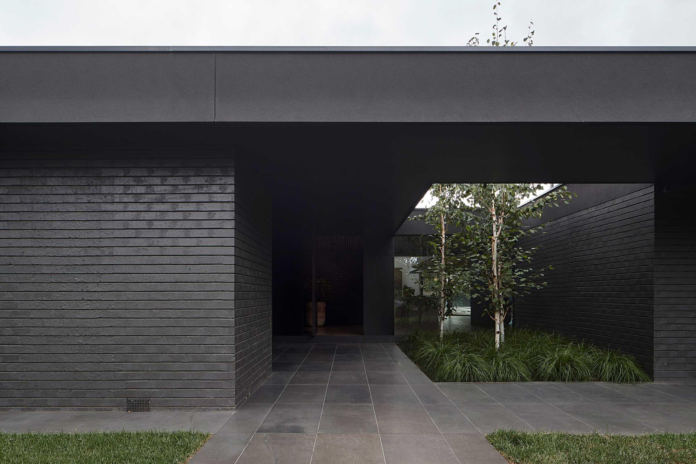 studiofour_50-central-park-road-02-website.jpg