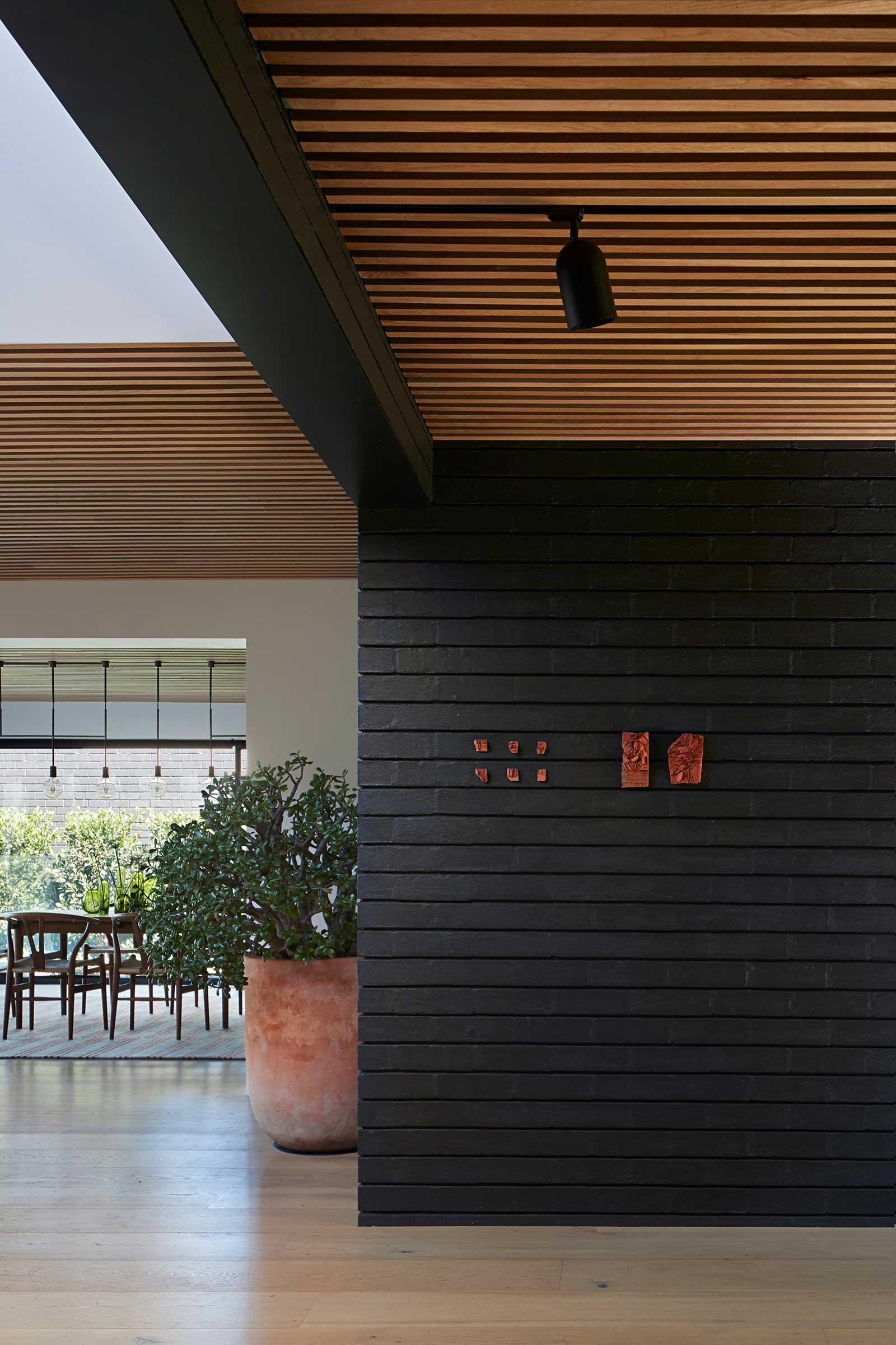 studiofour_50-central-park-road-06-website.jpg