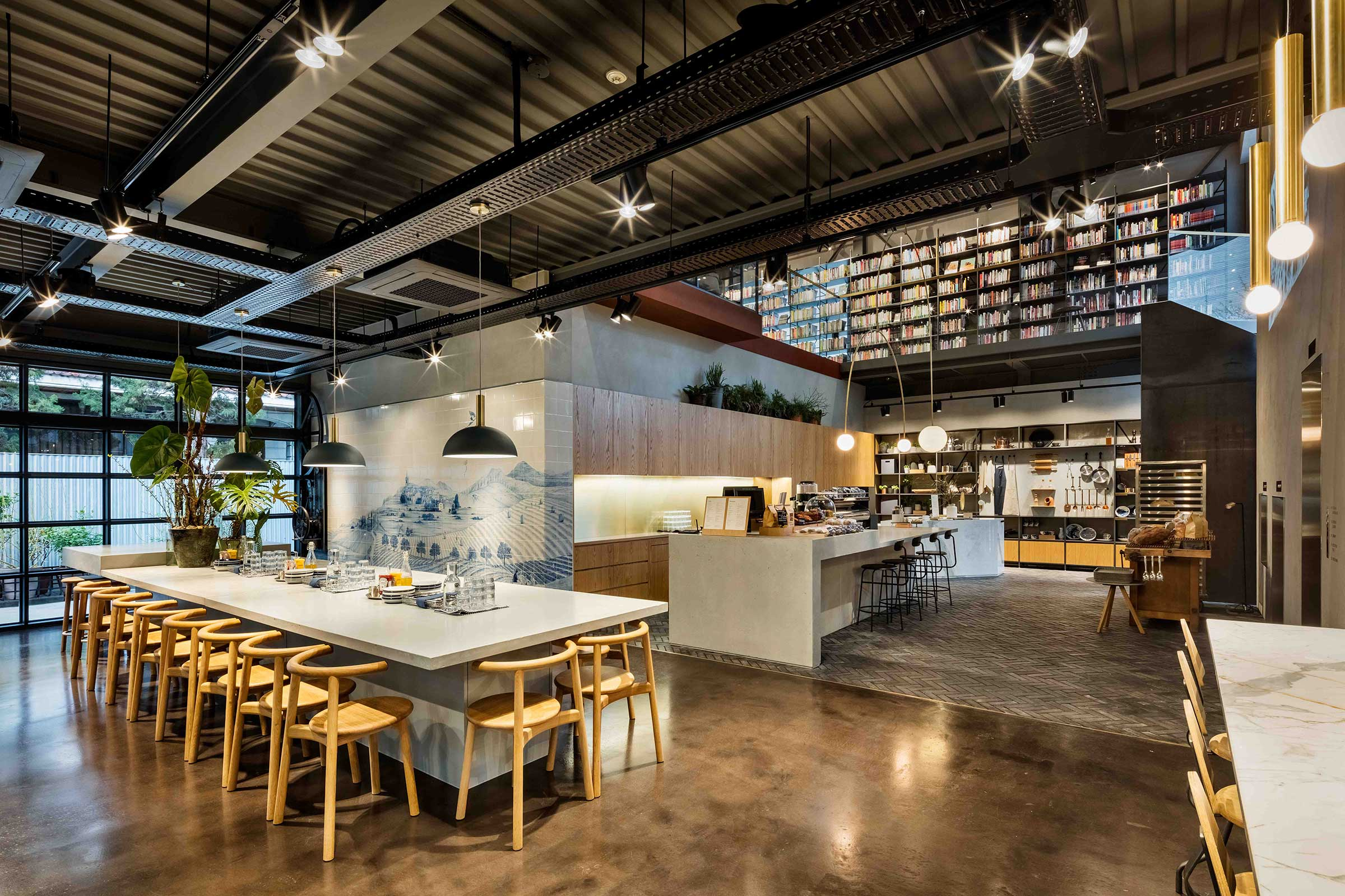 Cooking-Library-5.jpg
