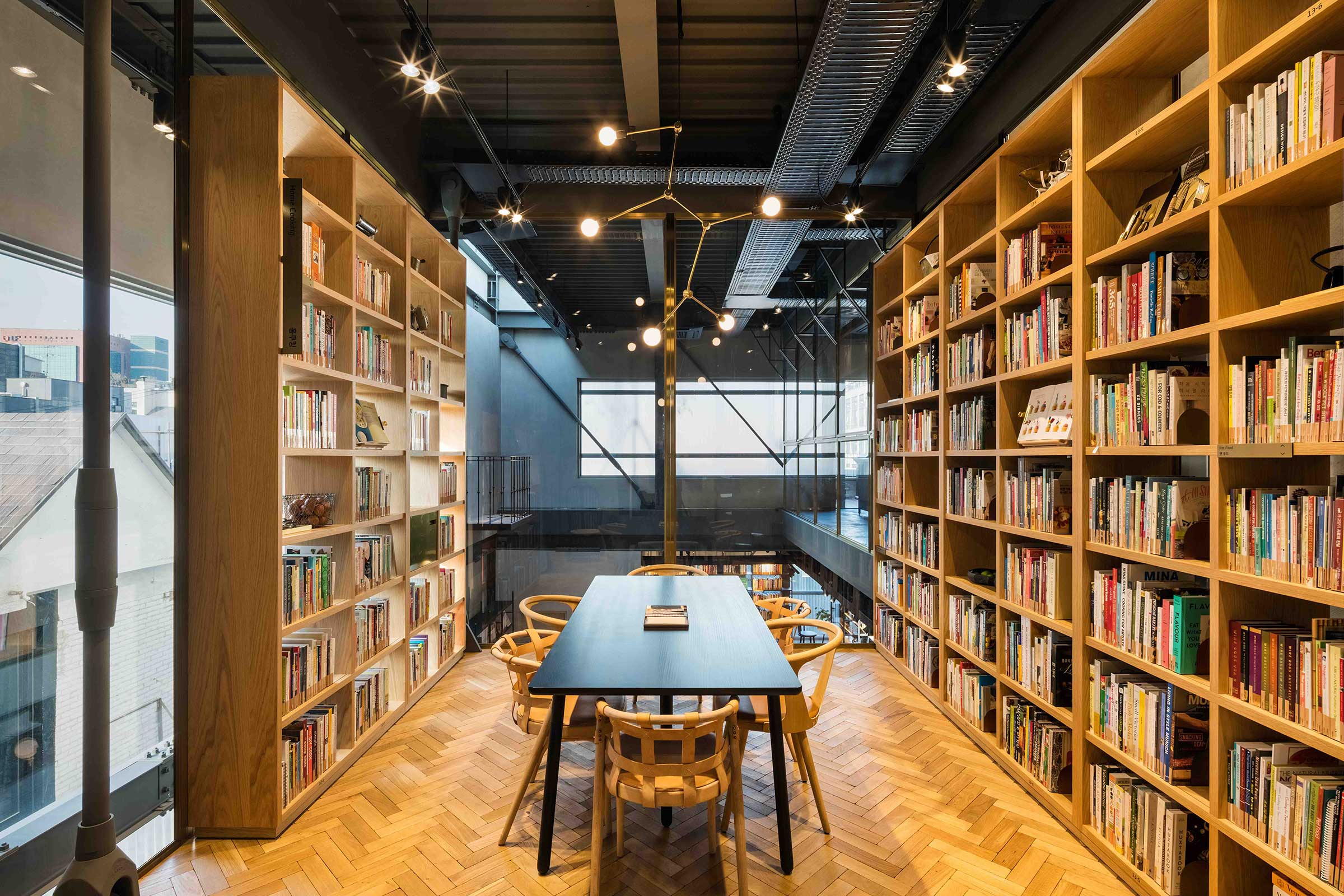 Cooking-Library-6.jpg
