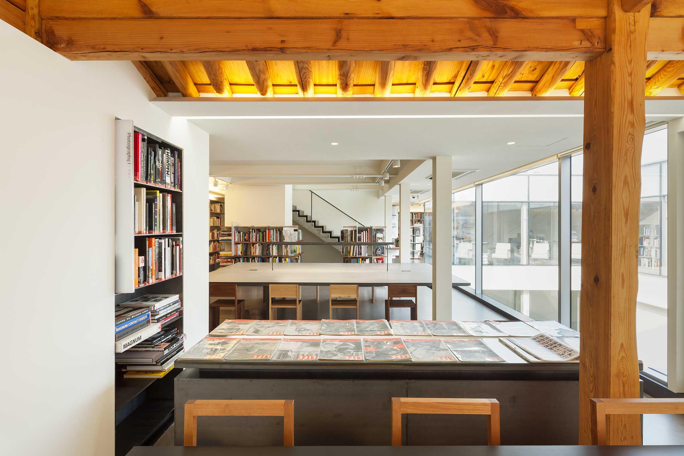 Design-Library-2.jpg