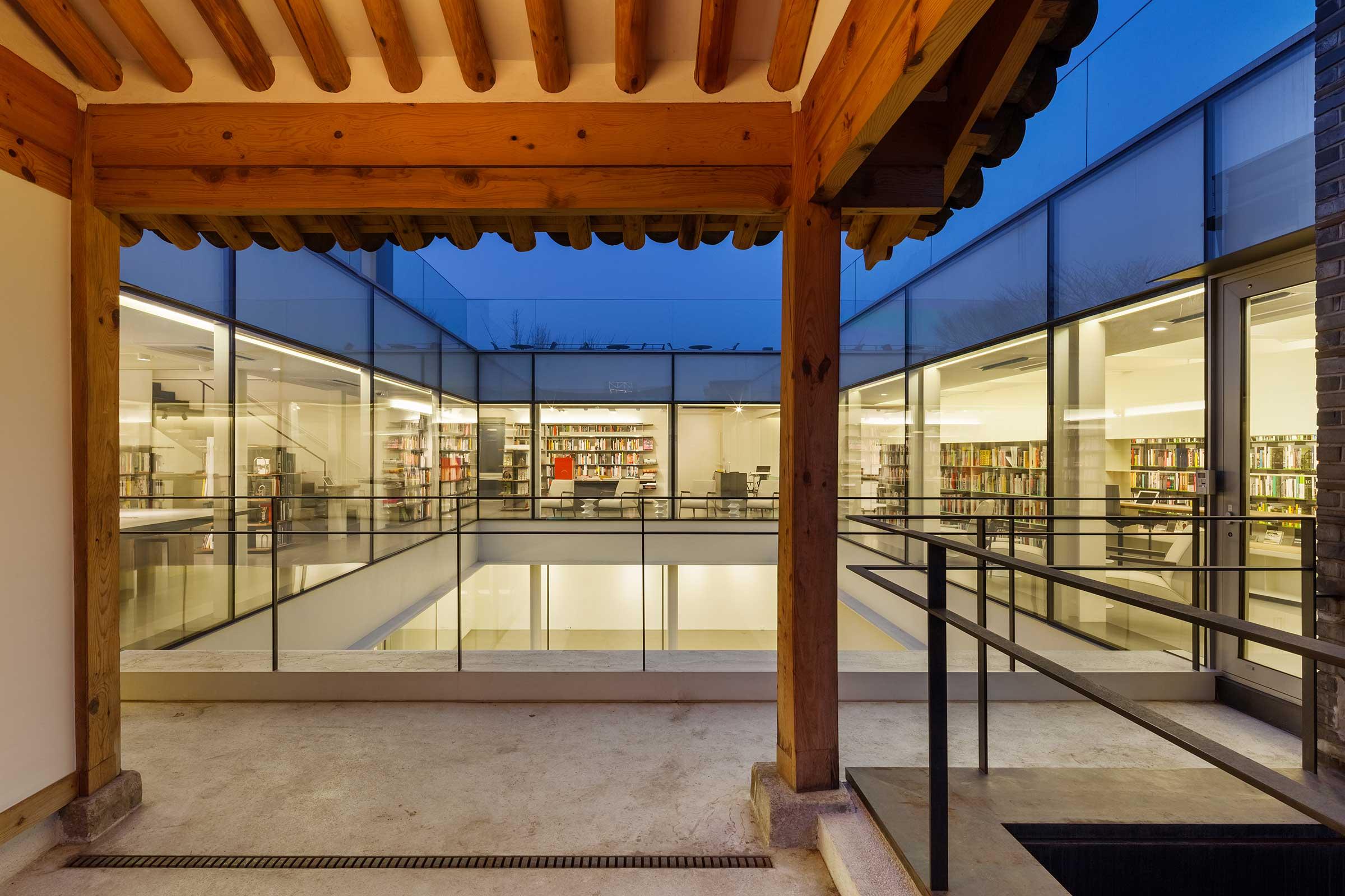 Design-Library-3.jpg