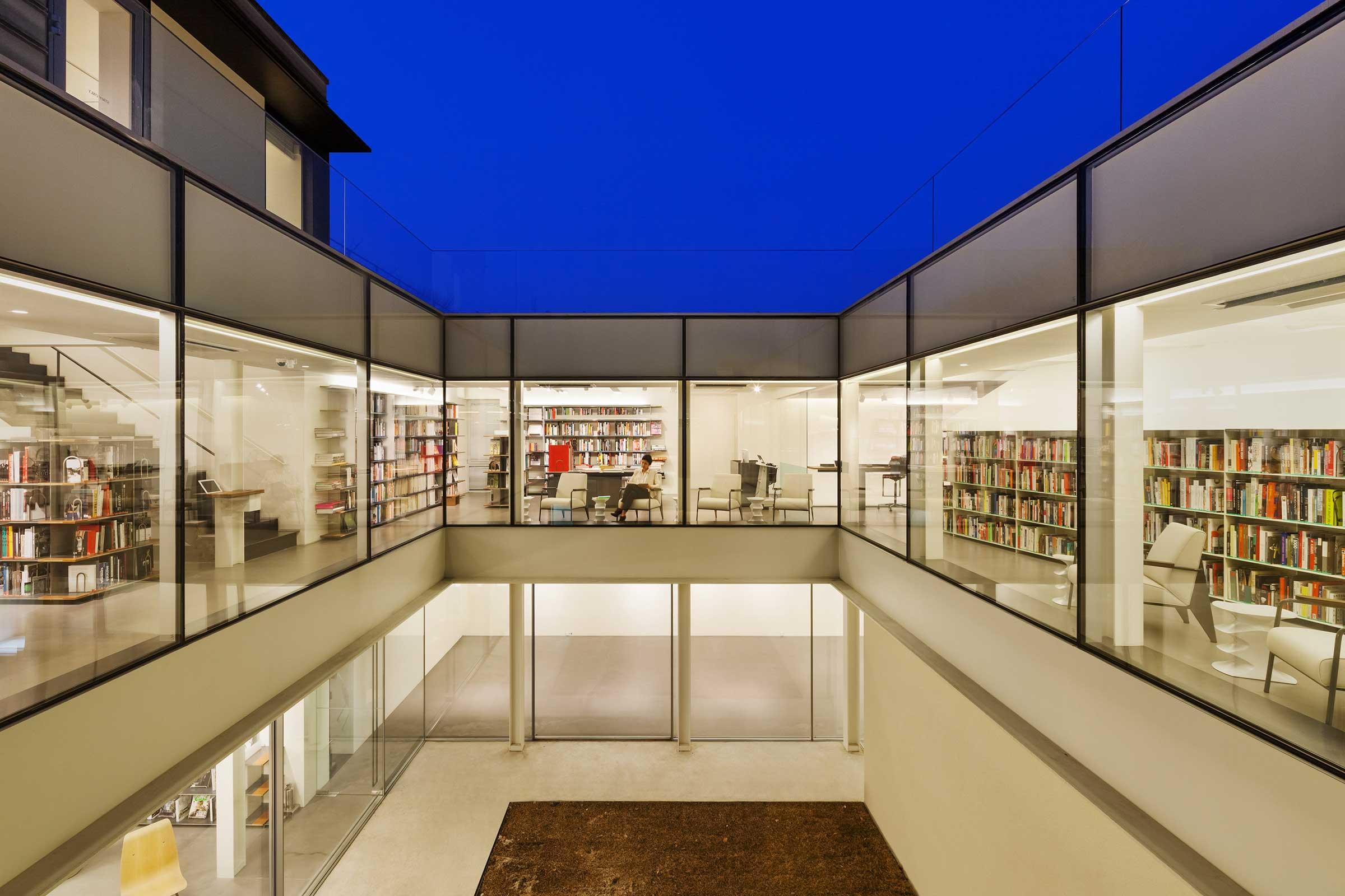 Design-Library-5.jpg