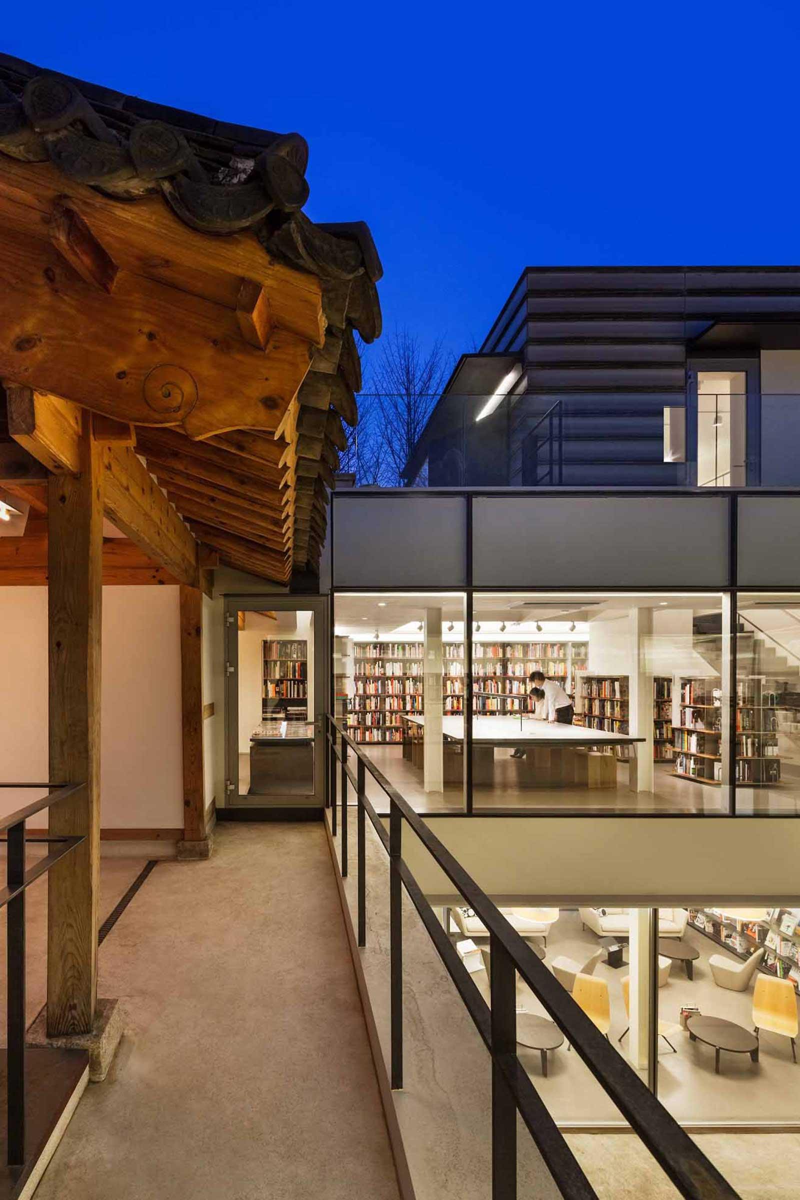 Design-Library.jpg
