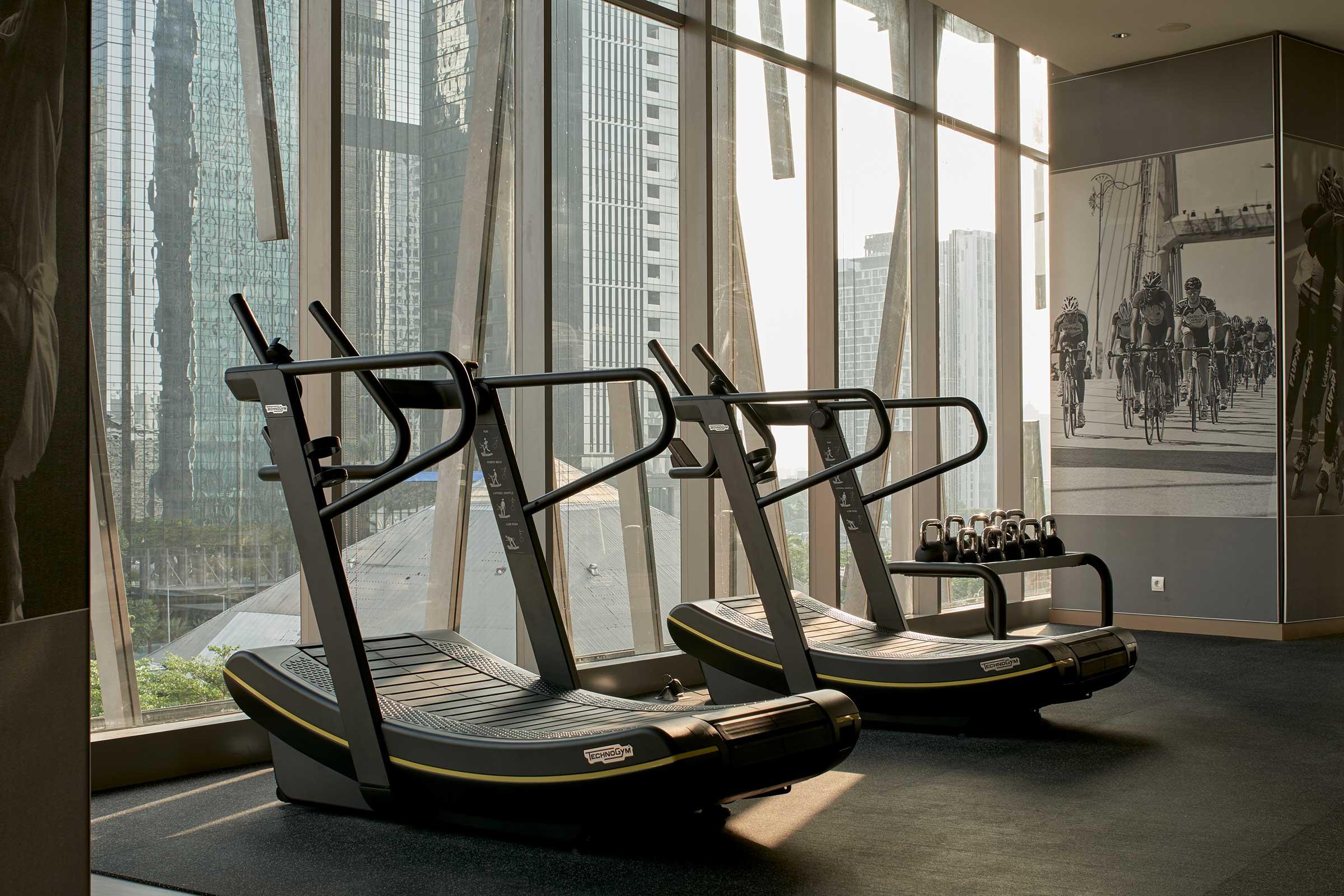 AJS---Facilities---Gym.jpg