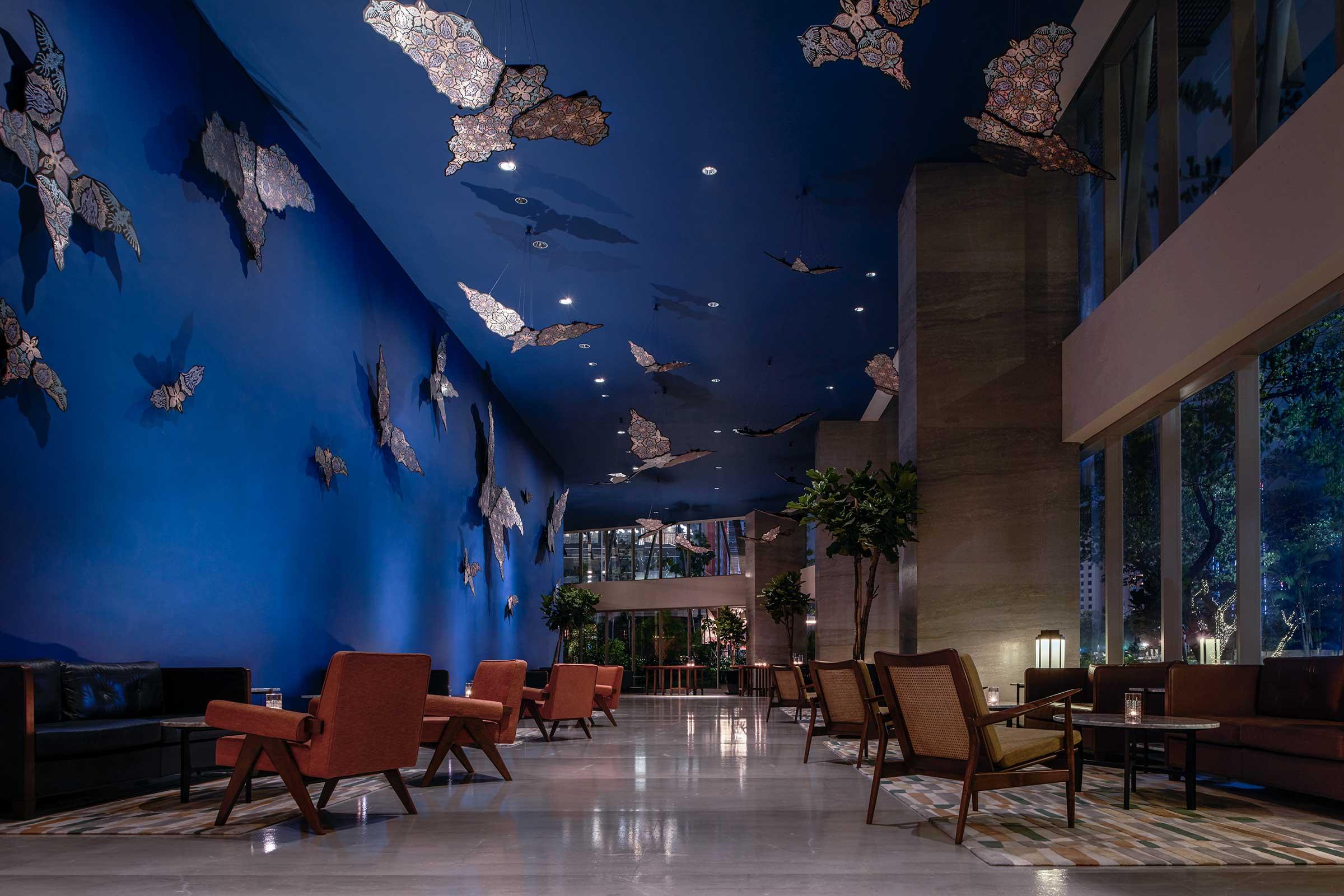 AJS---Facilities---Lobby-at-Dawn.jpg