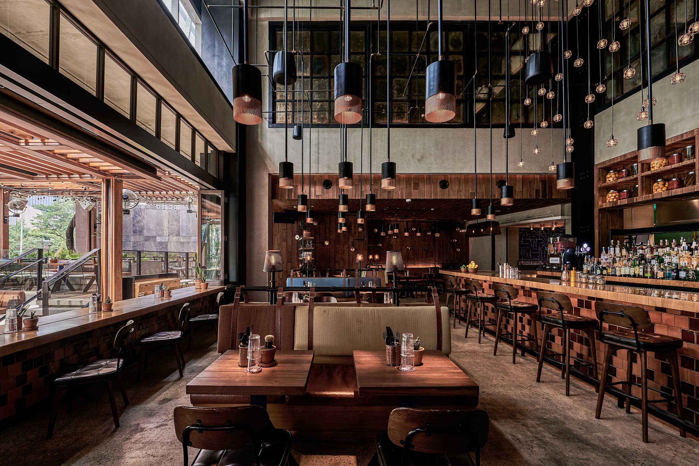 AJS---Dining---Le-Burger---Indoor.jpg